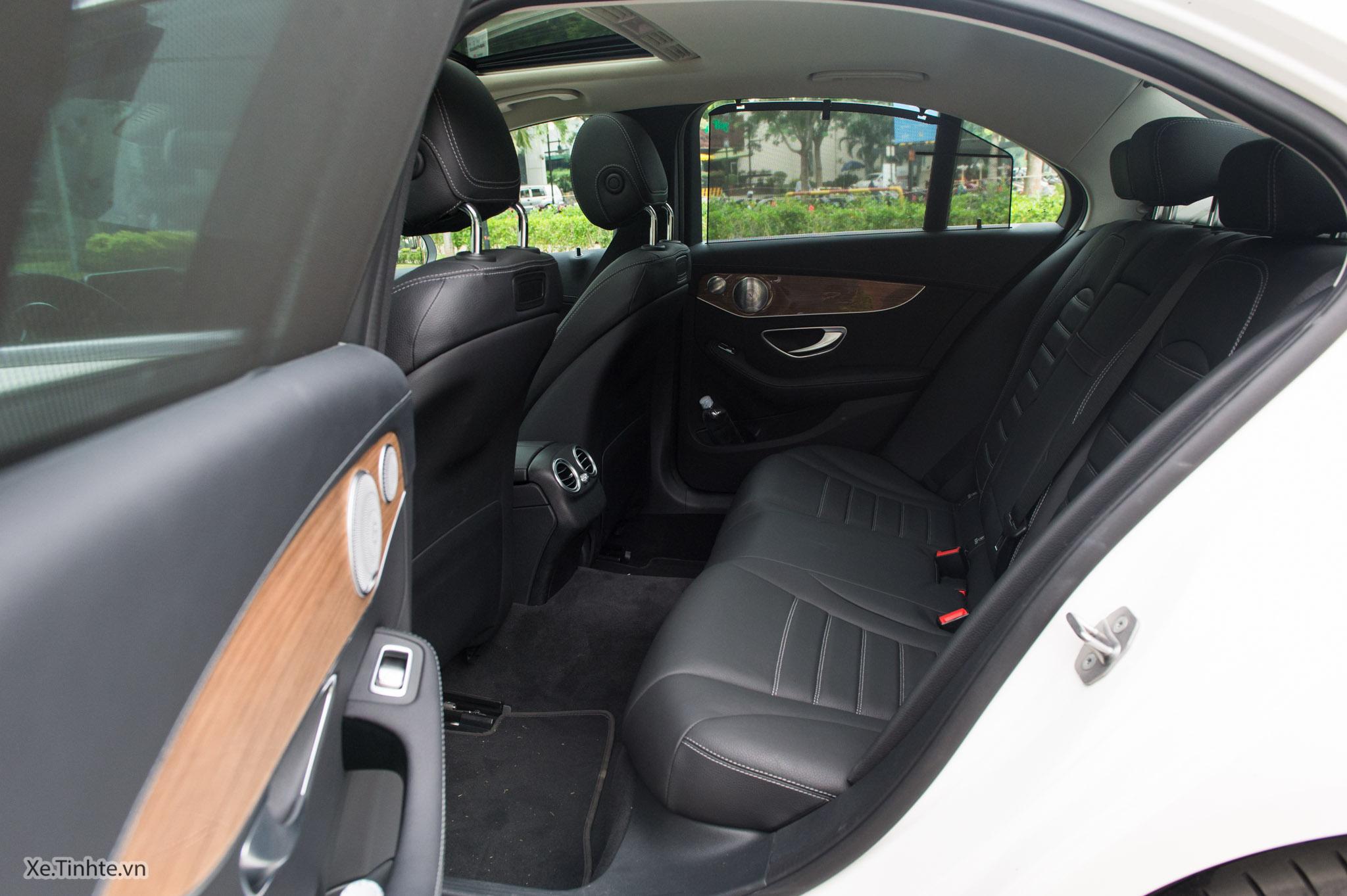 Mercedes_C250 Exclusive_Xe.tinhte.vn-7231.jpg