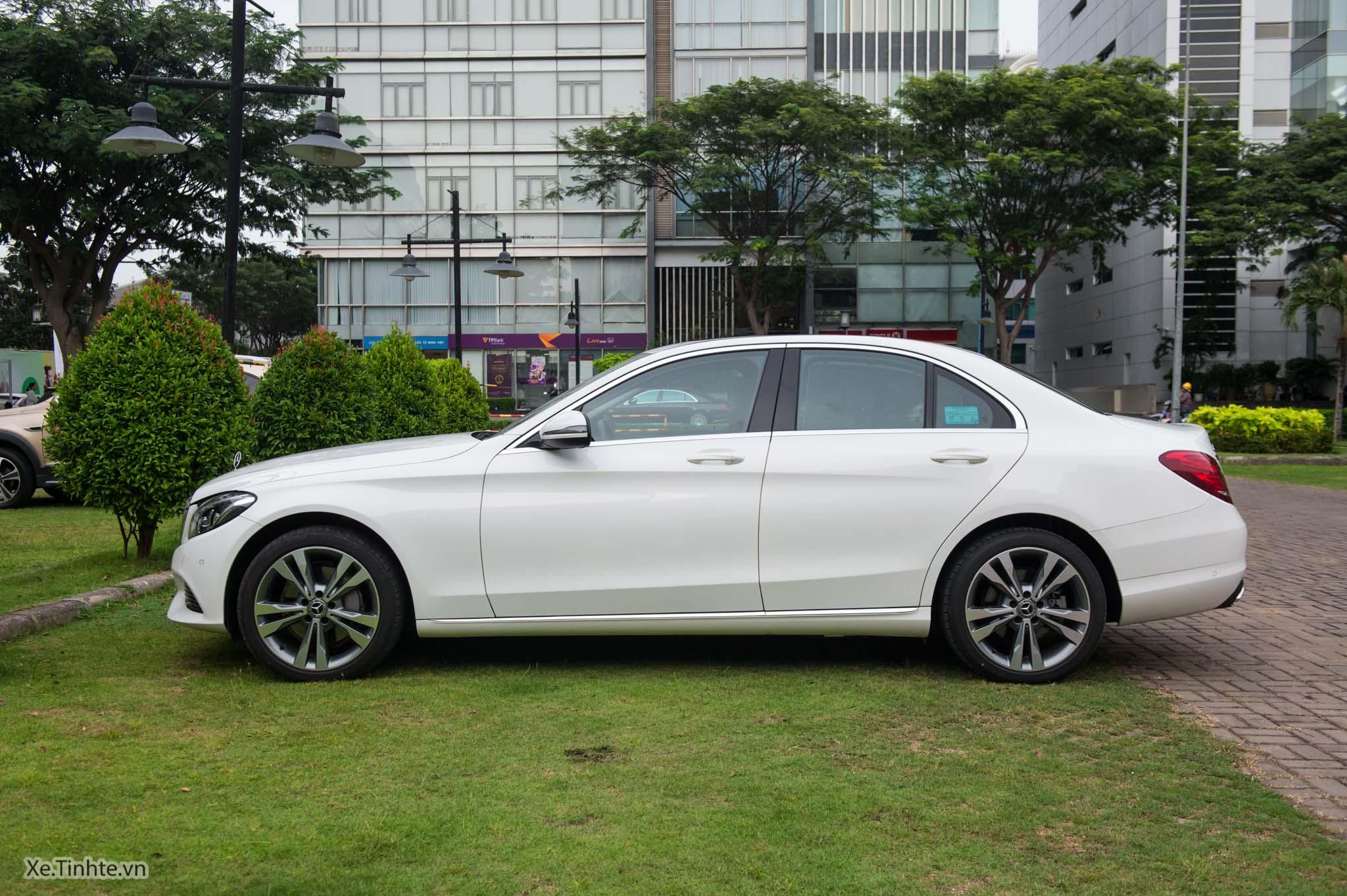Mercedes_C250 Exclusive_Xe.tinhte.vn-7277.jpg