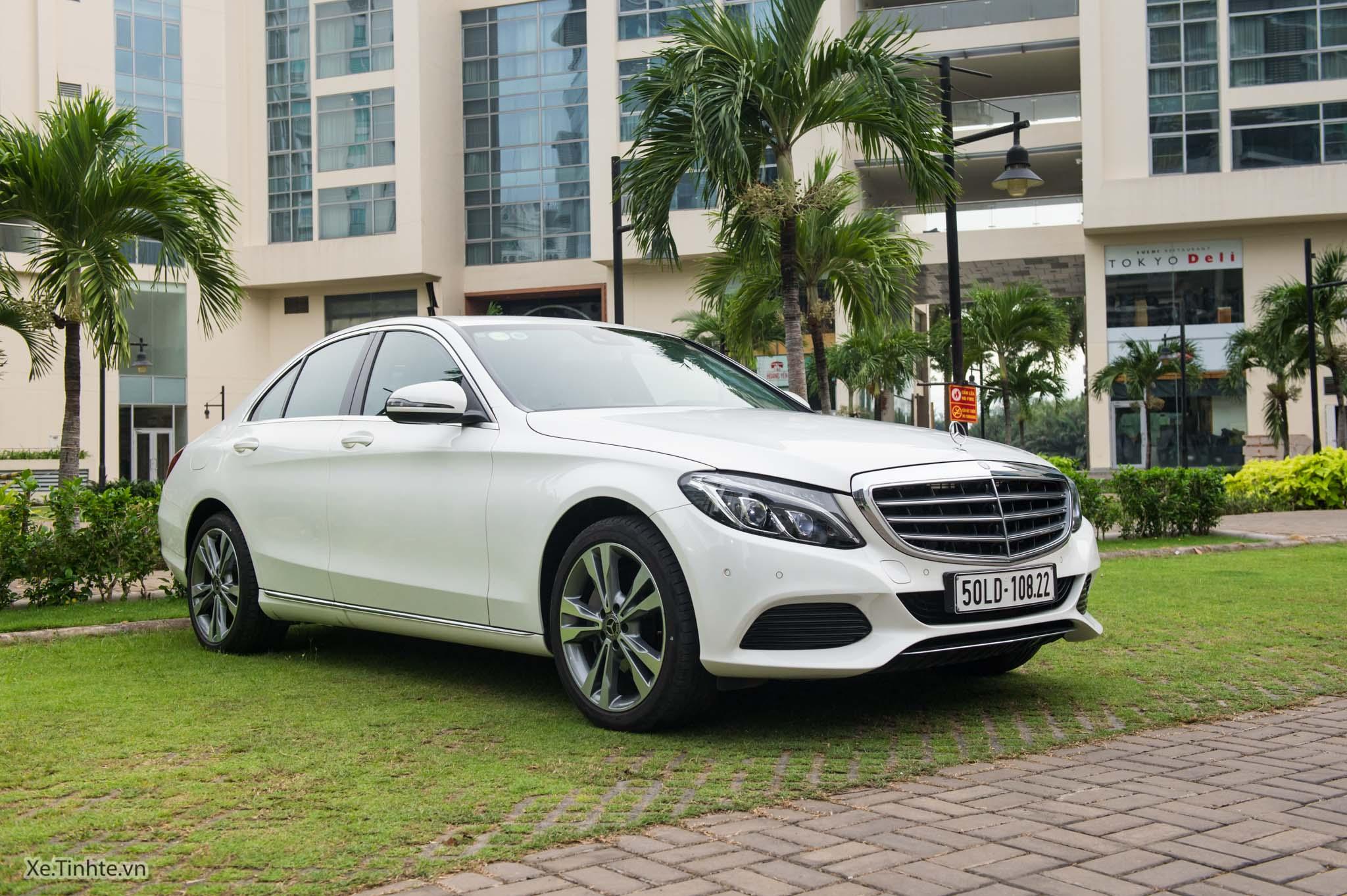Mercedes_C250 Exclusive_Xe.tinhte.vn-7284.jpg