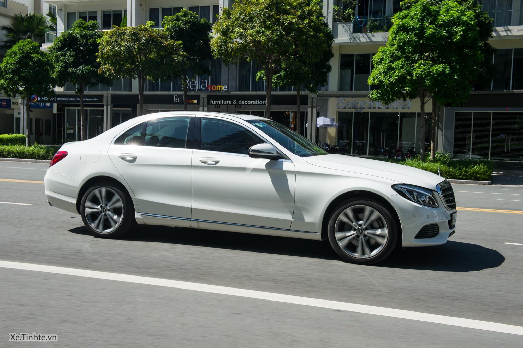 Mercedes_C250 Exclusive_Xe.tinhte.vn-7540.jpg