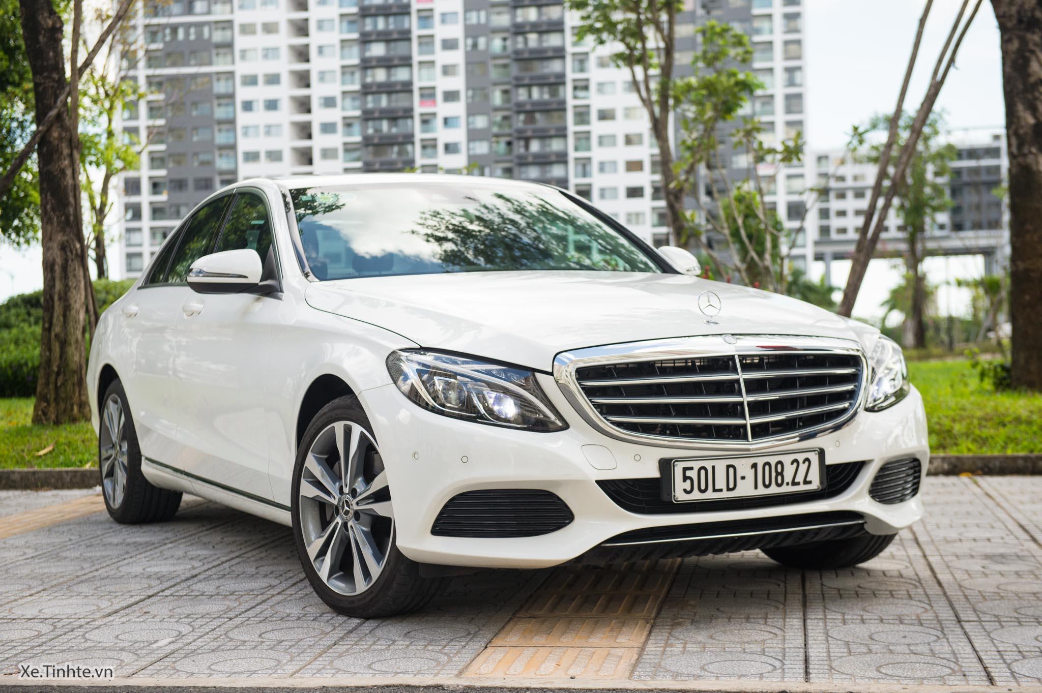 Mercedes_C250 Exclusive_Xe.tinhte.vn-7579.jpg