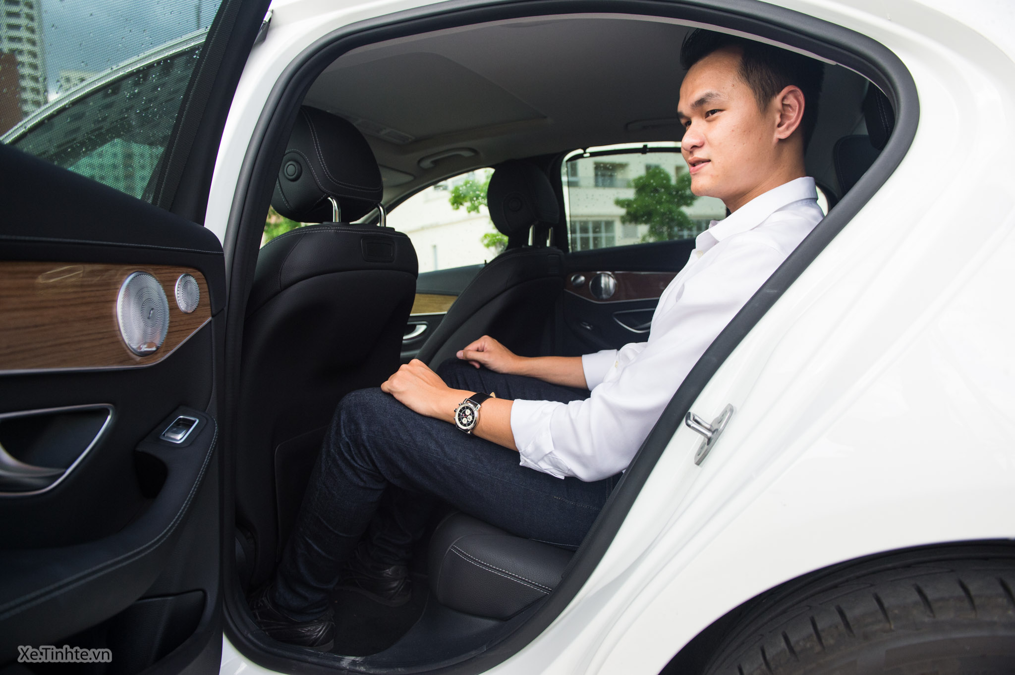 Mercedes_C250 Exclusive_Xe.tinhte.vn-7602.jpg