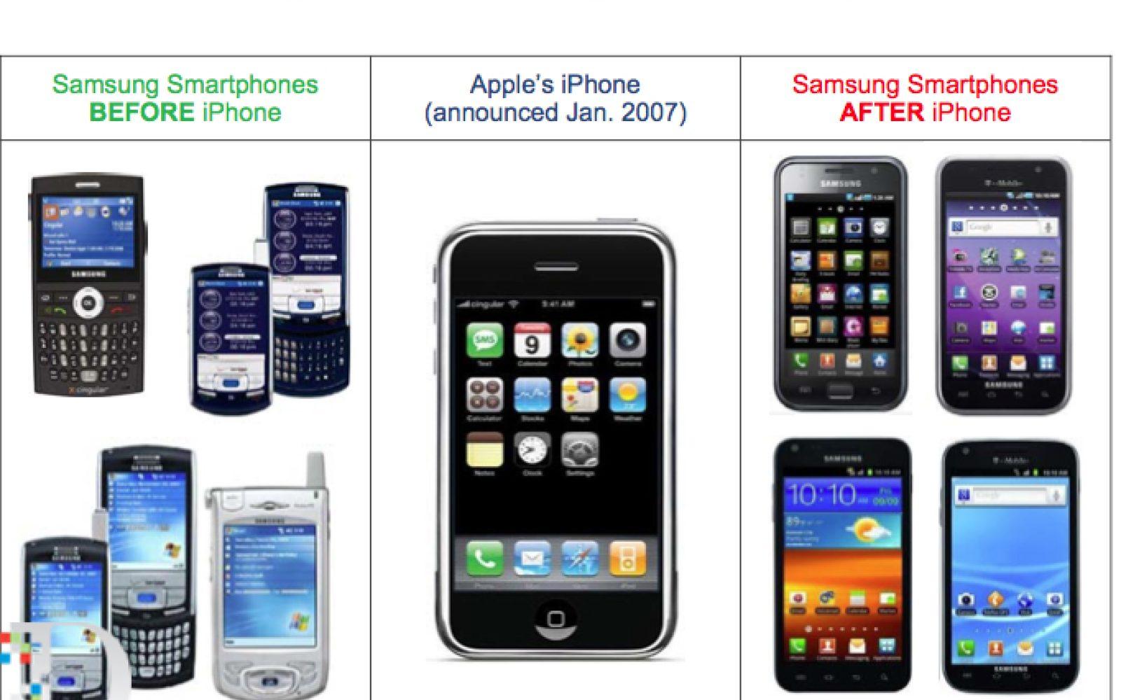 apple_samsung1.jpg