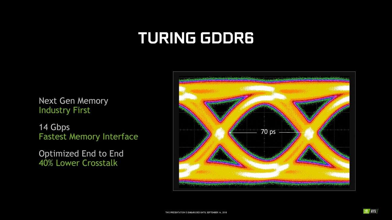 GDDR6.jpg