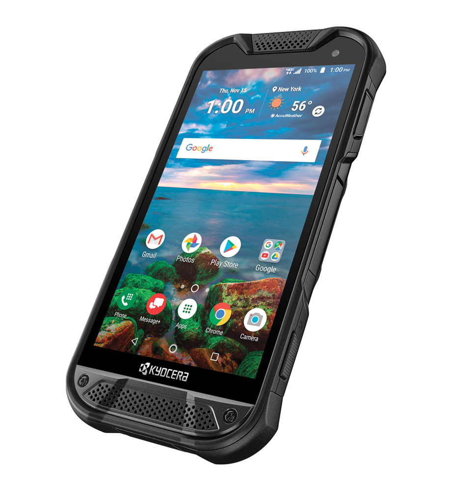 kyocera-duraforce-proll-kf-3.jpg