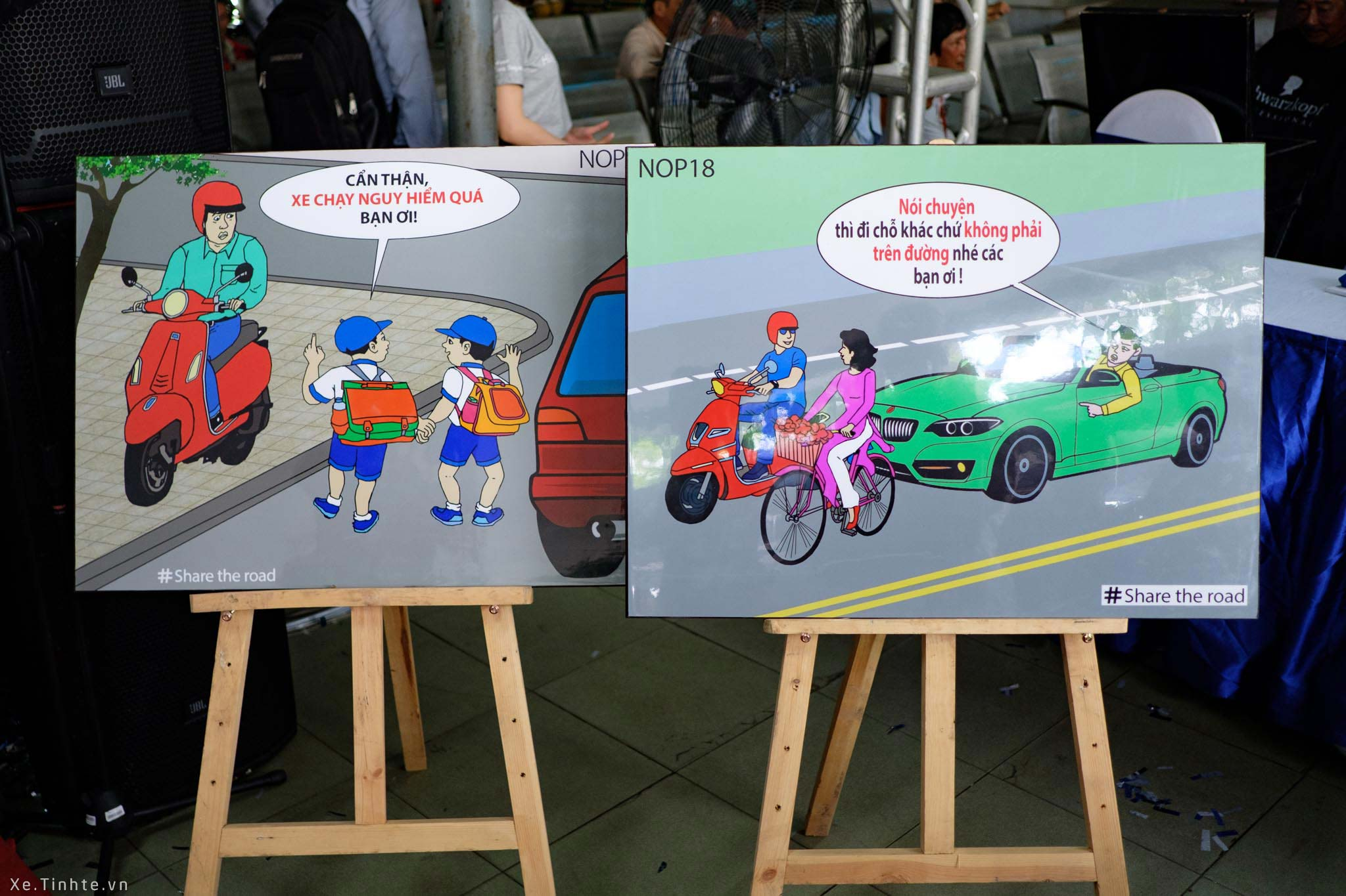 ngay-hoi_cham-soc_bac-tai_2018_driver-car-day_2018_tinhte_3.jpg