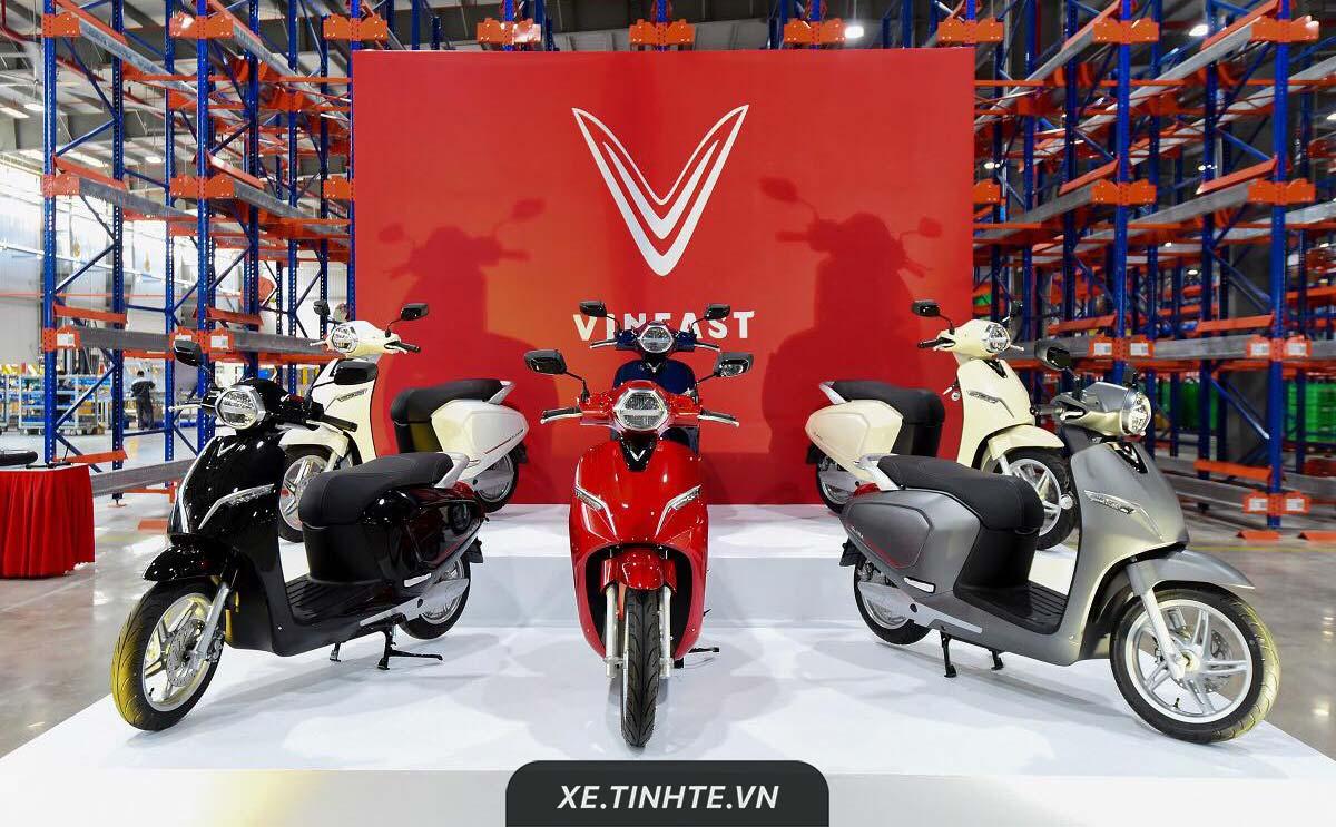 cover_VinFast_Klara_LUX_Fadil_tinhte.jpg