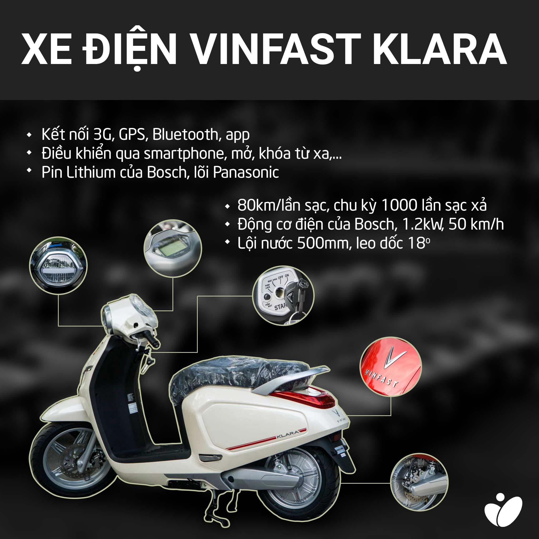 4490116_tinhte_vinfast_klara-16.jpg