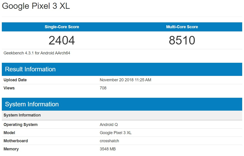 pixel-3-xl-android-q.jpg