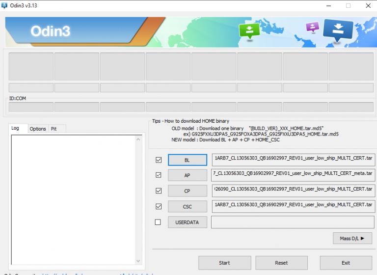 Screenshot-126-768x560.png