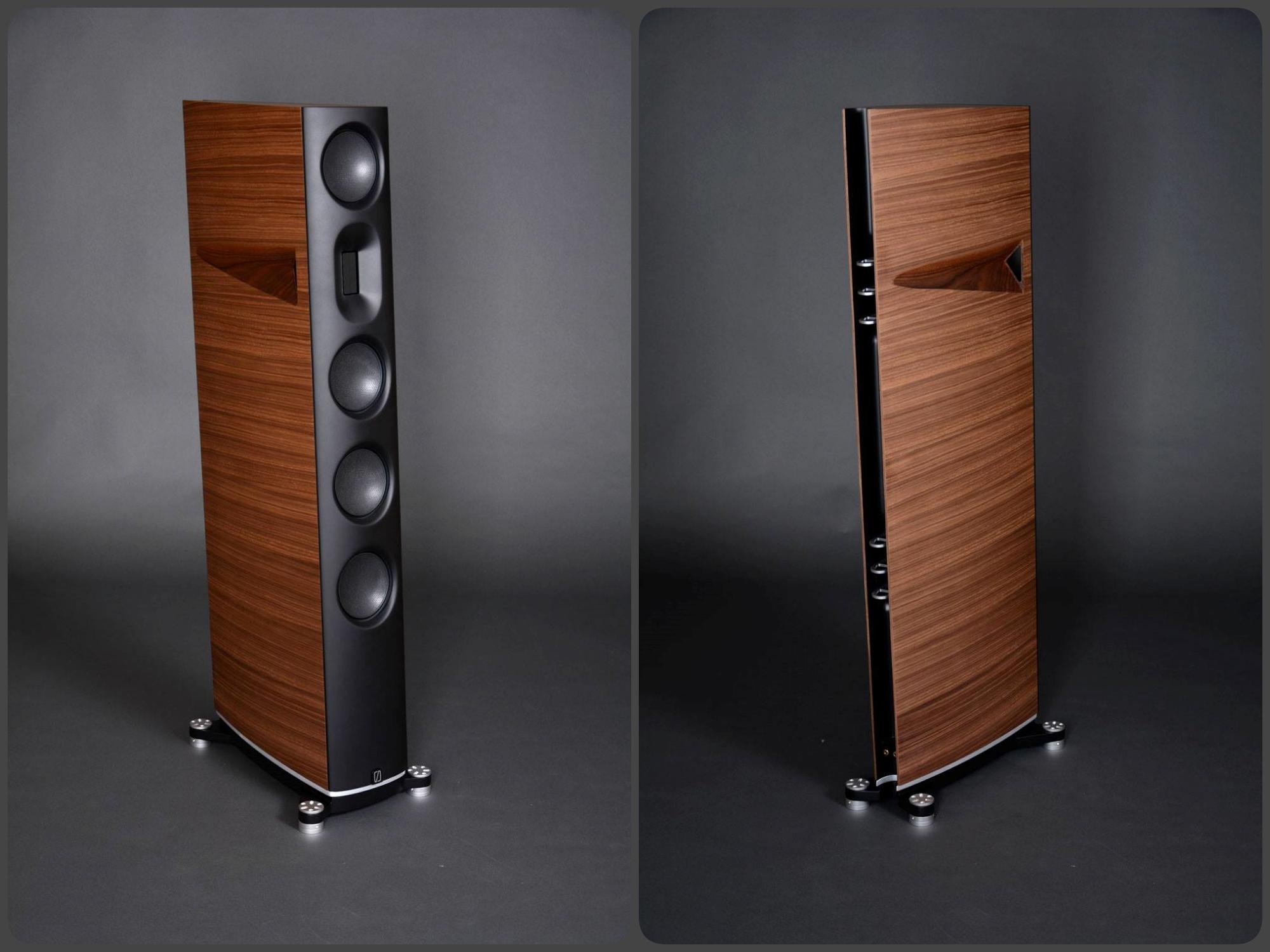 tinhte_Borresen_Acoustics03.jpg