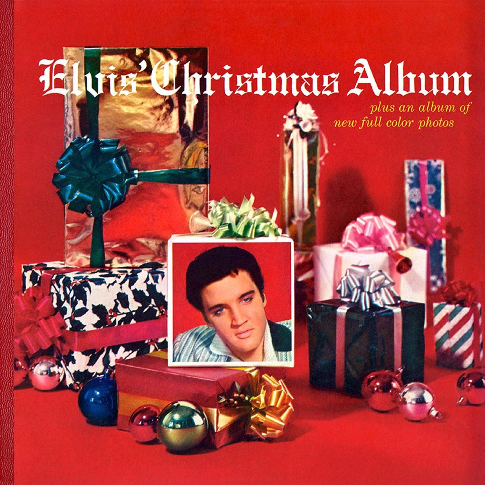tinhte_christmas_giang_sinh_vinyl_album (8).jpg