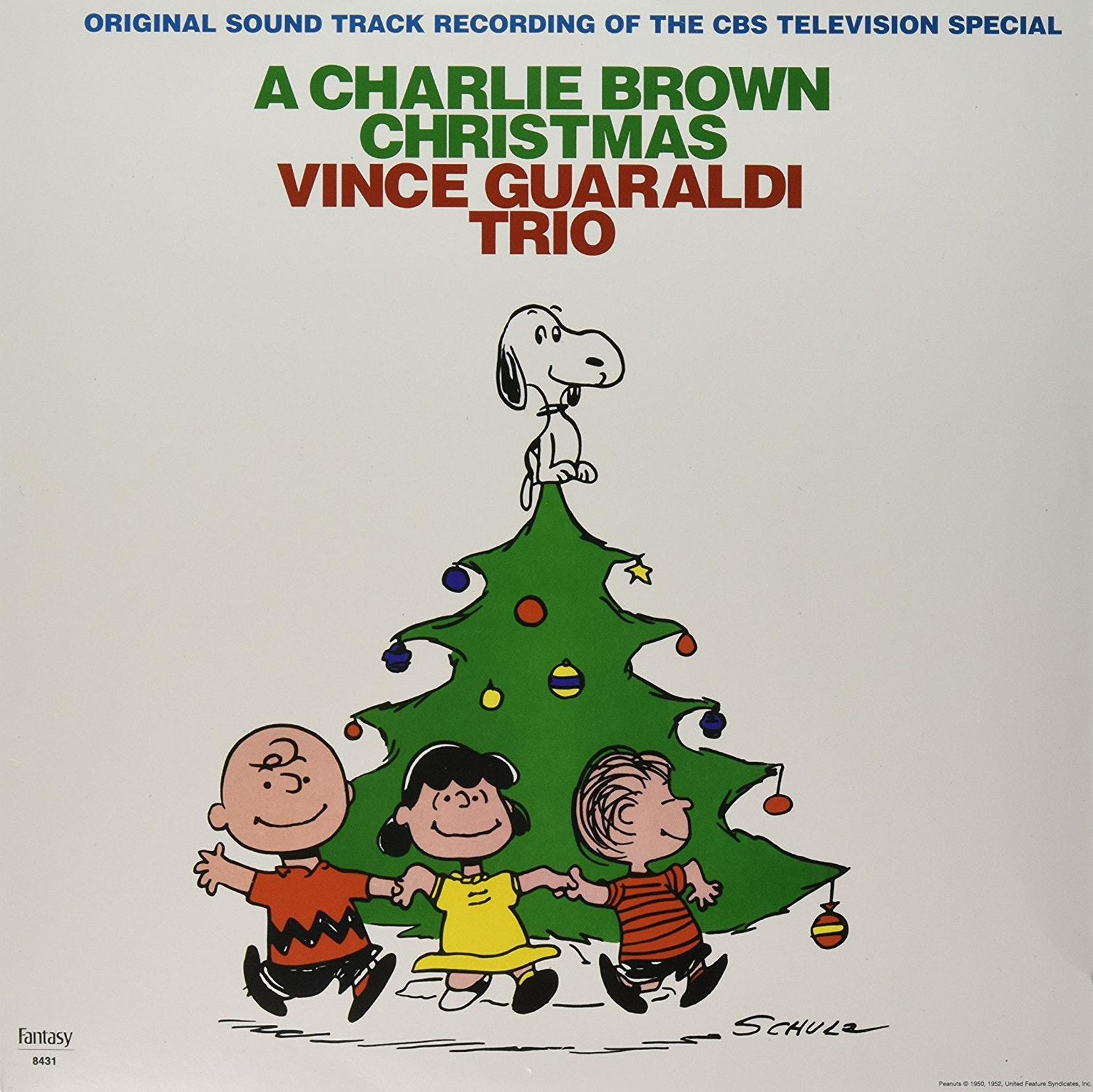 tinhte_christmas_giang_sinh_vinyl_album (9).jpg