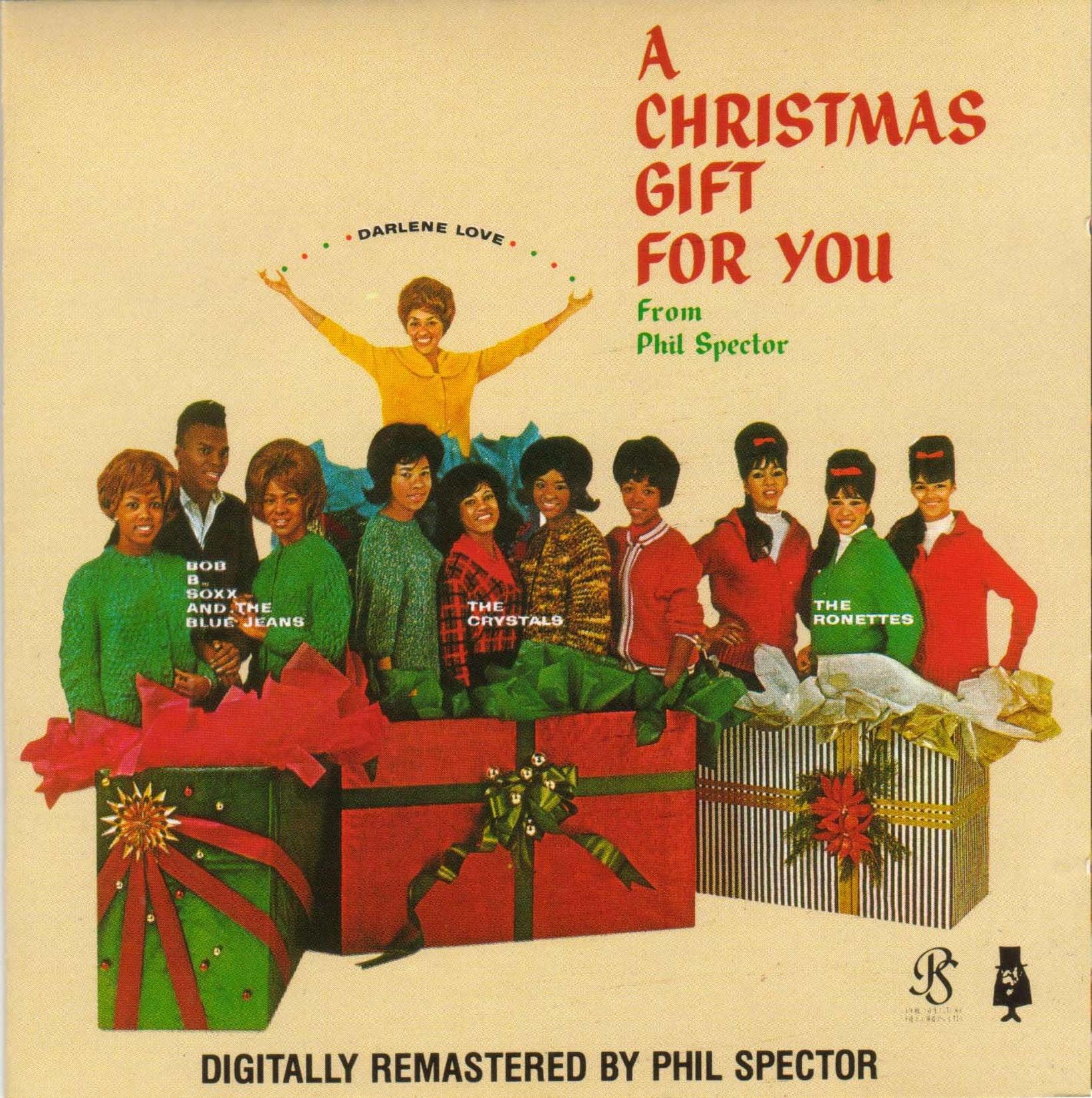tinhte_christmas_giang_sinh_vinyl_album (1).jpg