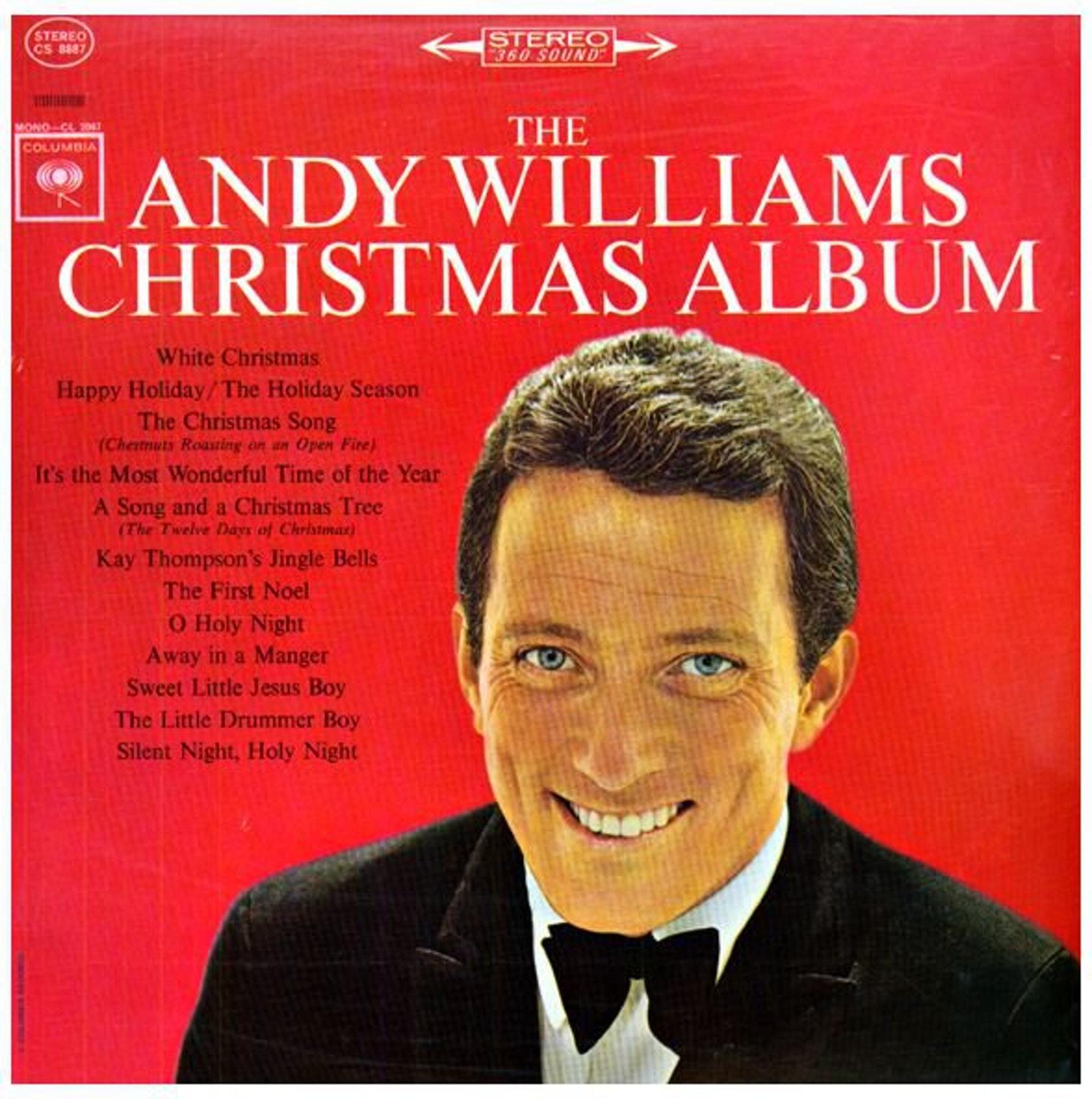 tinhte_christmas_giang_sinh_vinyl_album (2).jpg