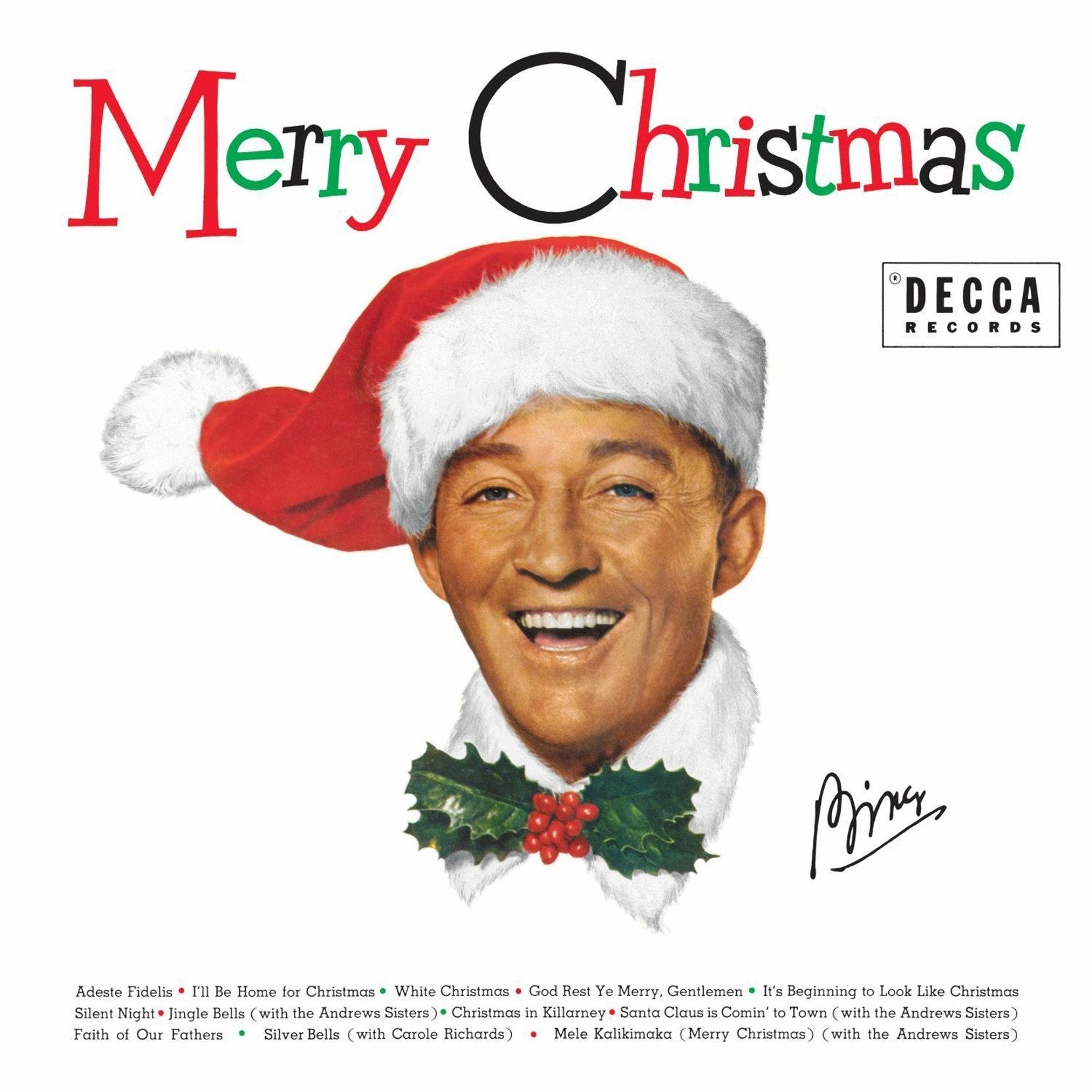 tinhte_christmas_giang_sinh_vinyl_album (4).jpg