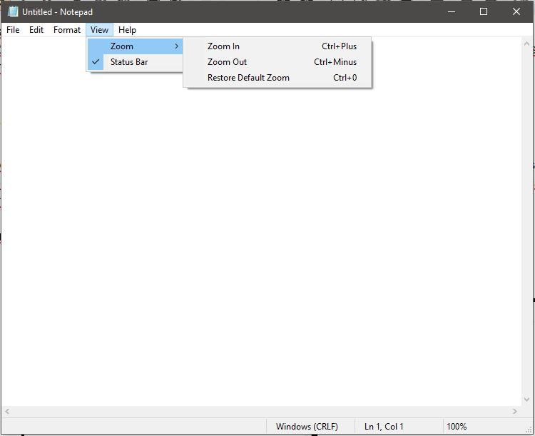 new_notepad_1.JPG