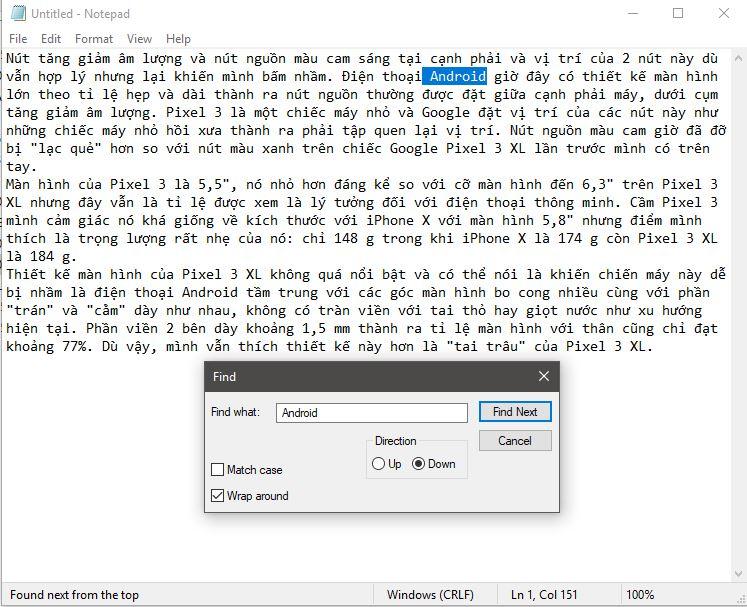 new_notepad_3.JPG