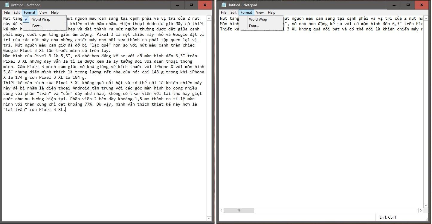 new_notepad_5.JPG