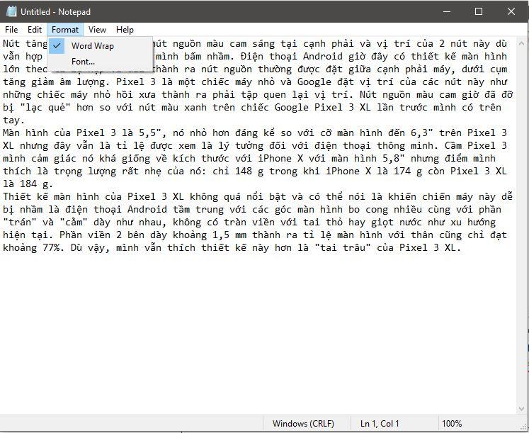 new_notepad_6.JPG