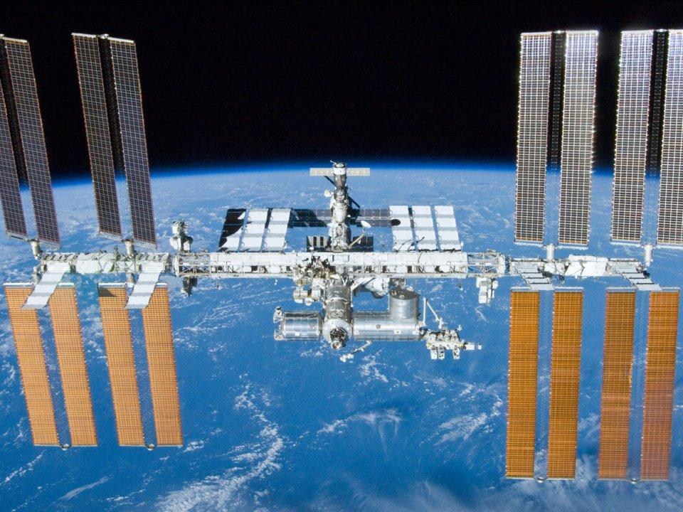 ISS - 11.jpg