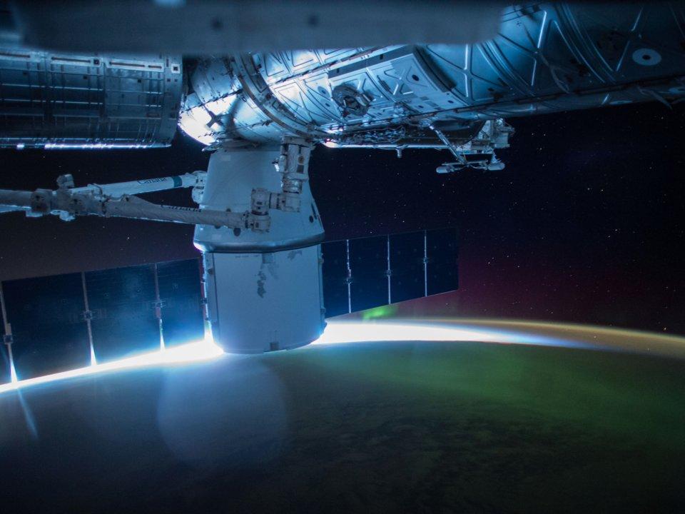 ISS - 10.jpg