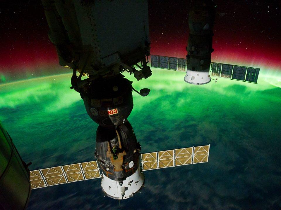 ISS - 9.jpg