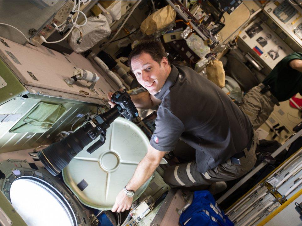 ISS - 8.jpg