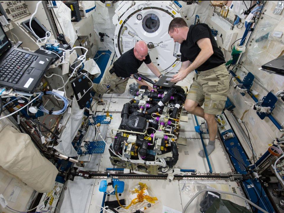ISS - 7.jpg