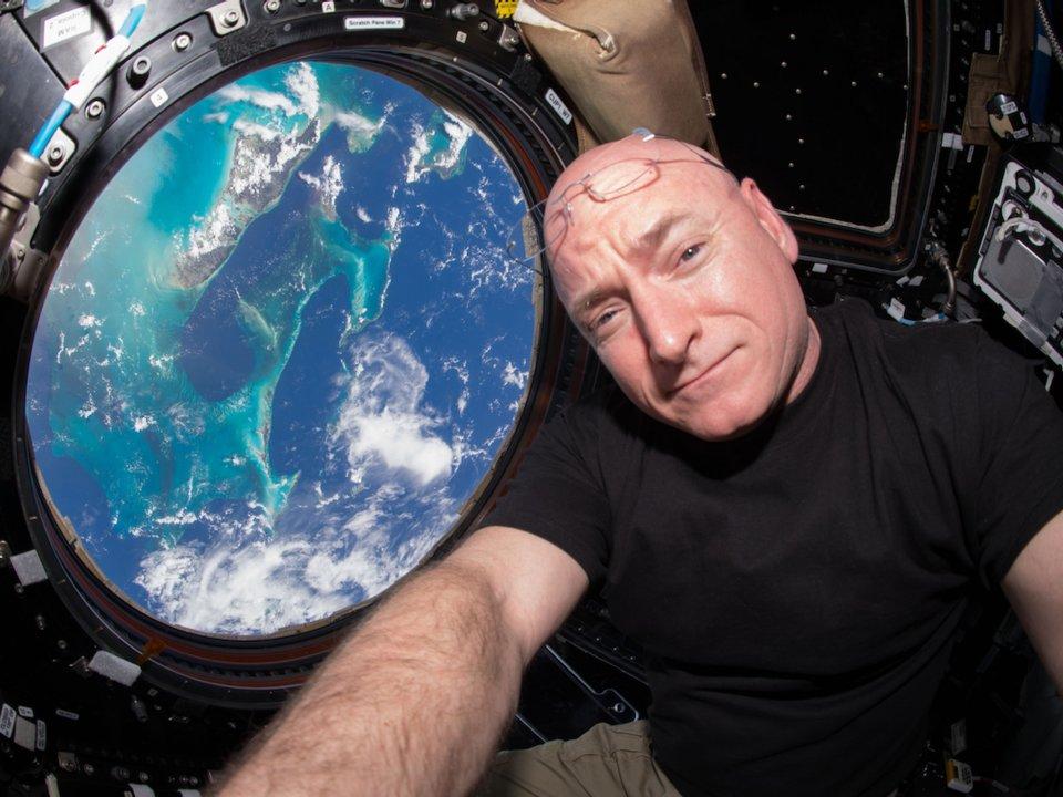 ISS - 6.jpg