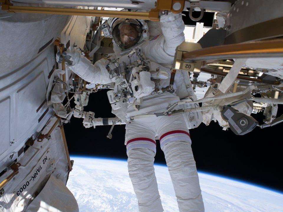 ISS - 5.jpg