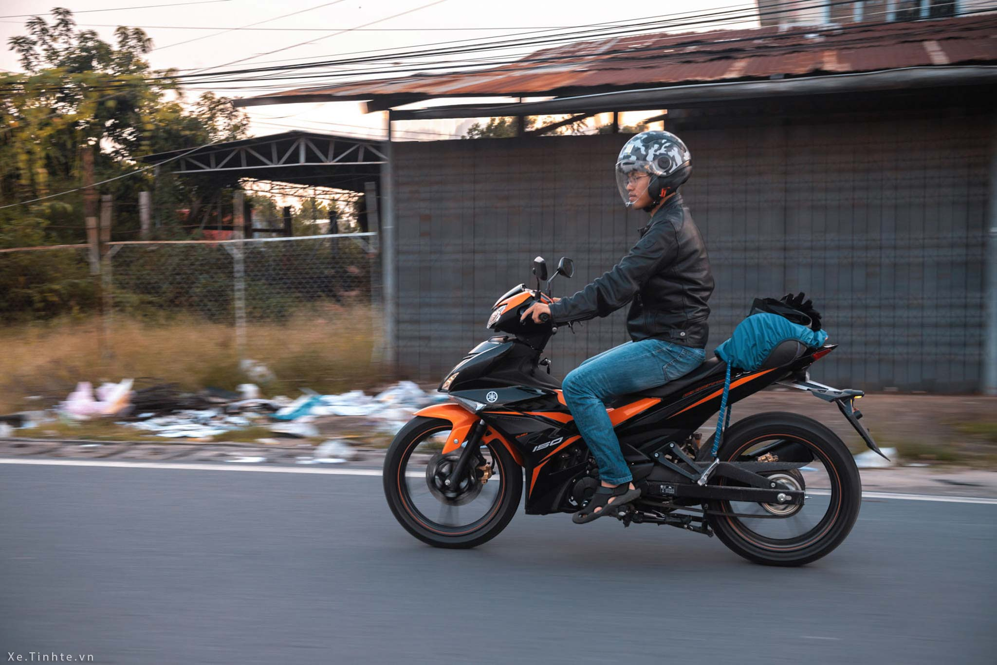 Yamaha-Exciter-150-2018-Xe-Tinhte (7).jpg