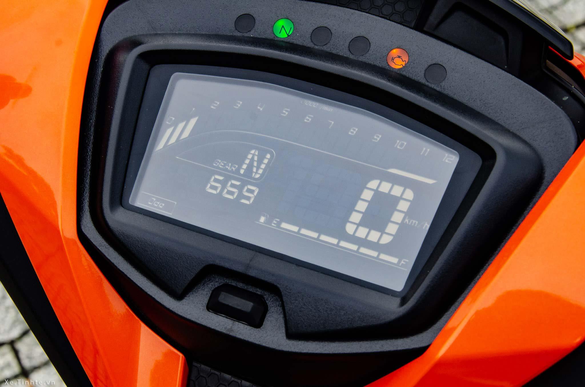 Yamaha-Exciter-150-2018-Xe-Tinhte (38).jpg