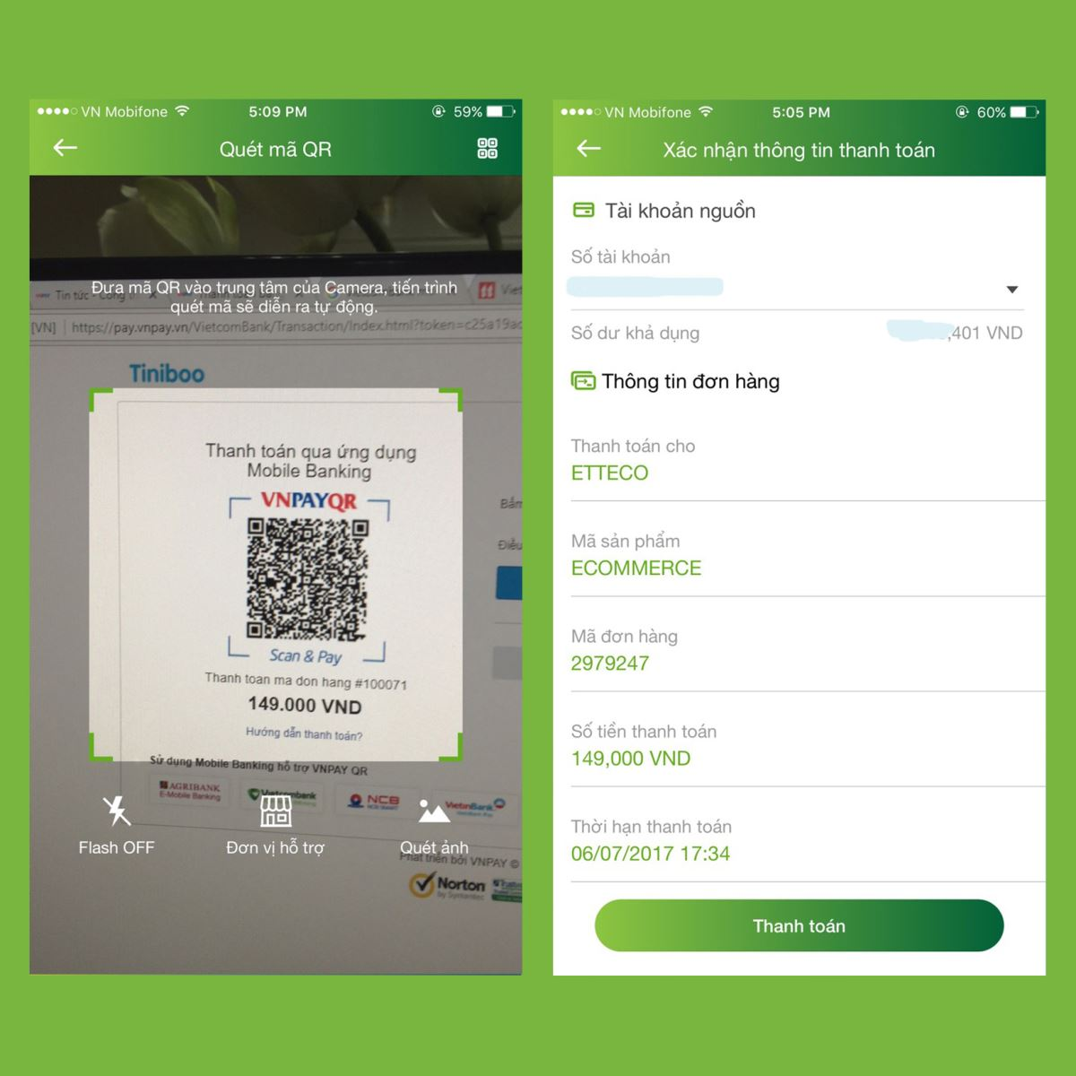VCB_App_QR_Pay.jpg