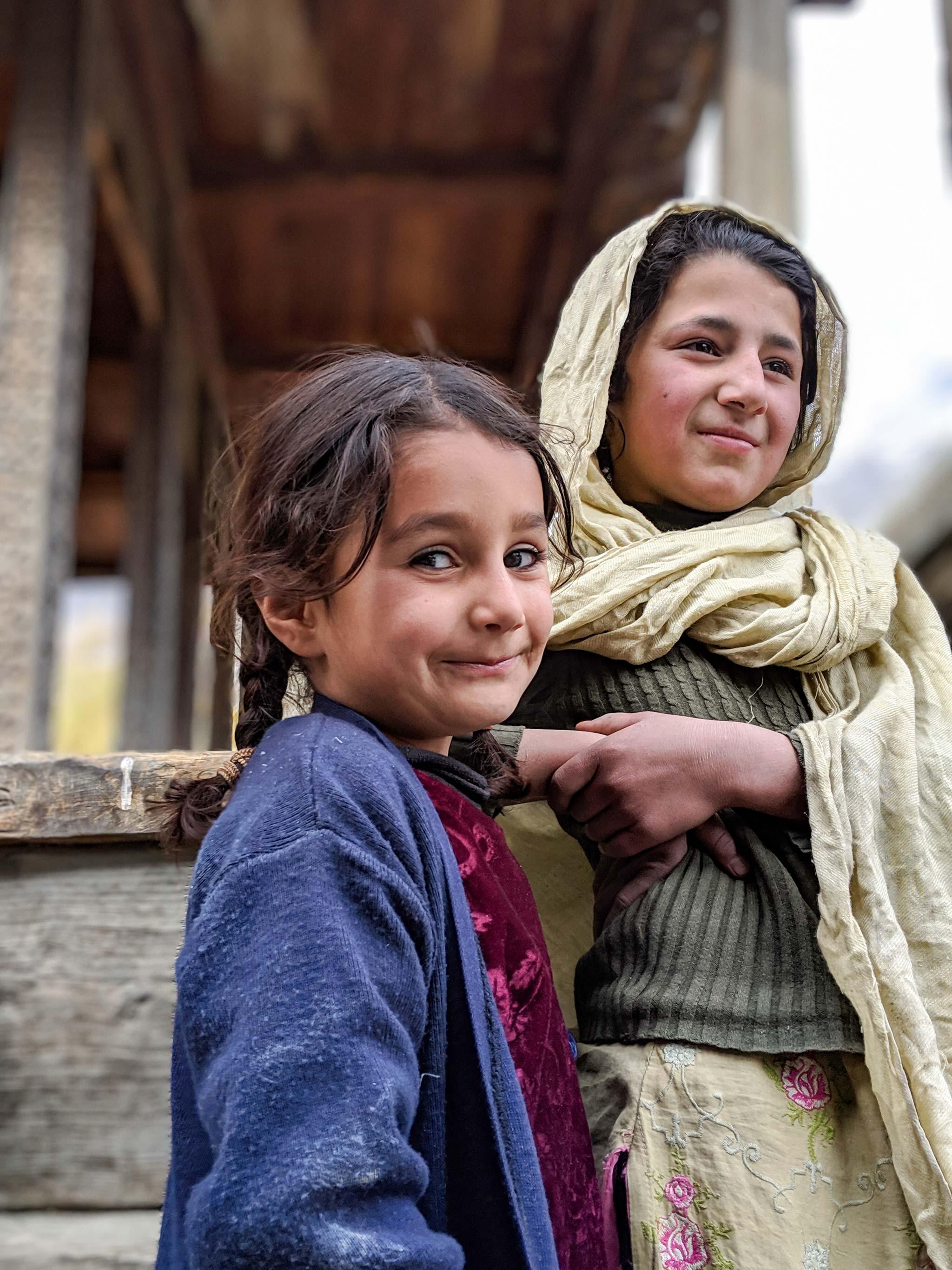 Pakistan's-Eyes-23.jpg