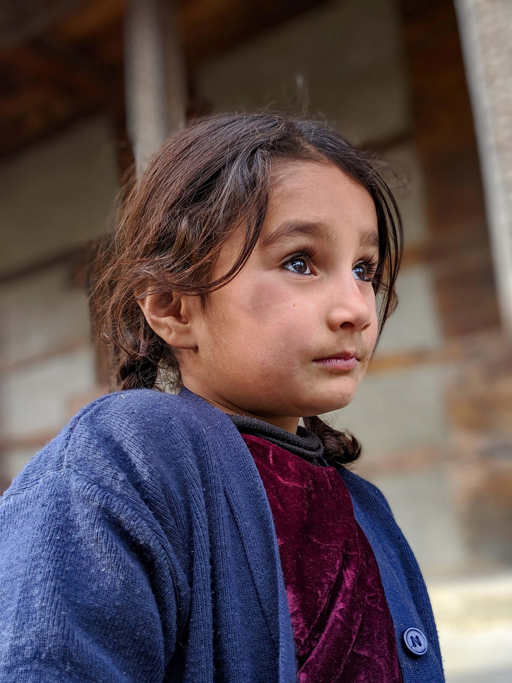 Pakistan's-Eyes-25.jpg