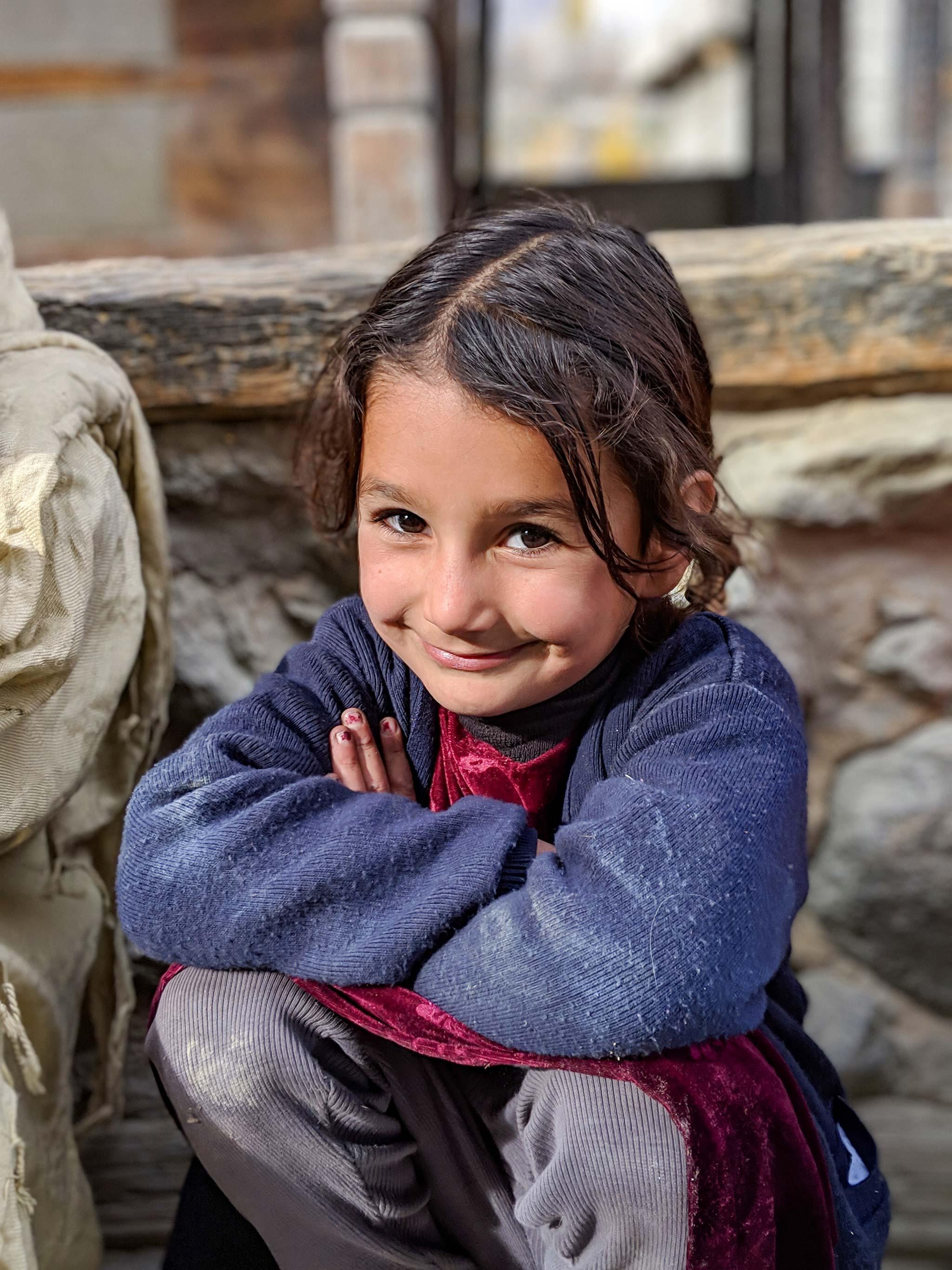 Pakistan's-Eyes-26.jpg