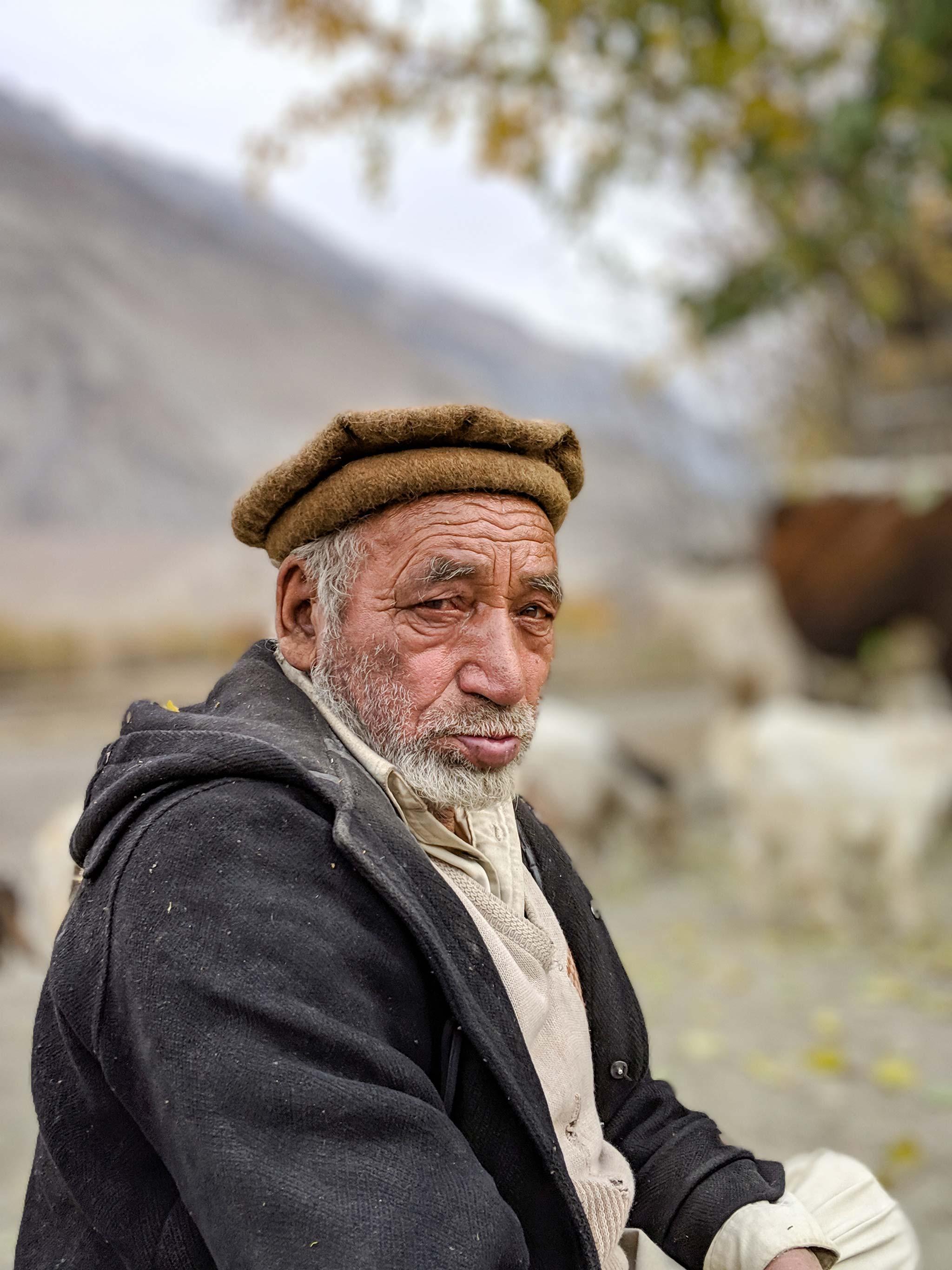 Pakistan's-Eyes-32.jpg