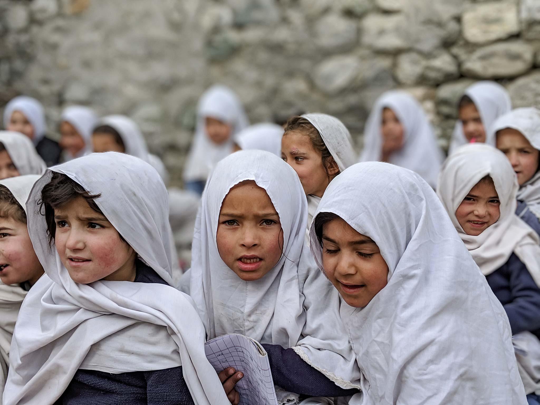 Pakistan's-Eyes-34.jpg