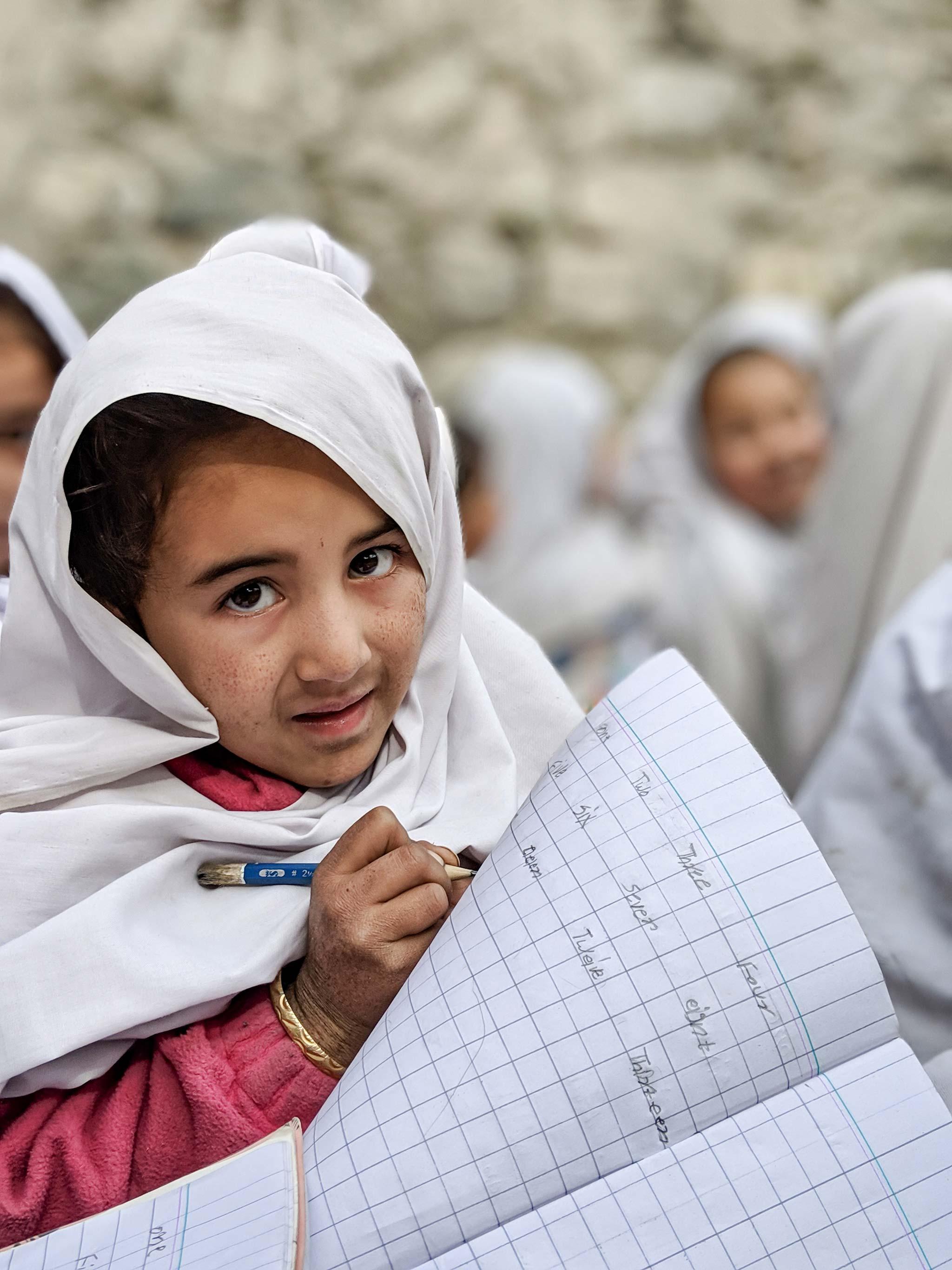 Pakistan's-Eyes-36.jpg