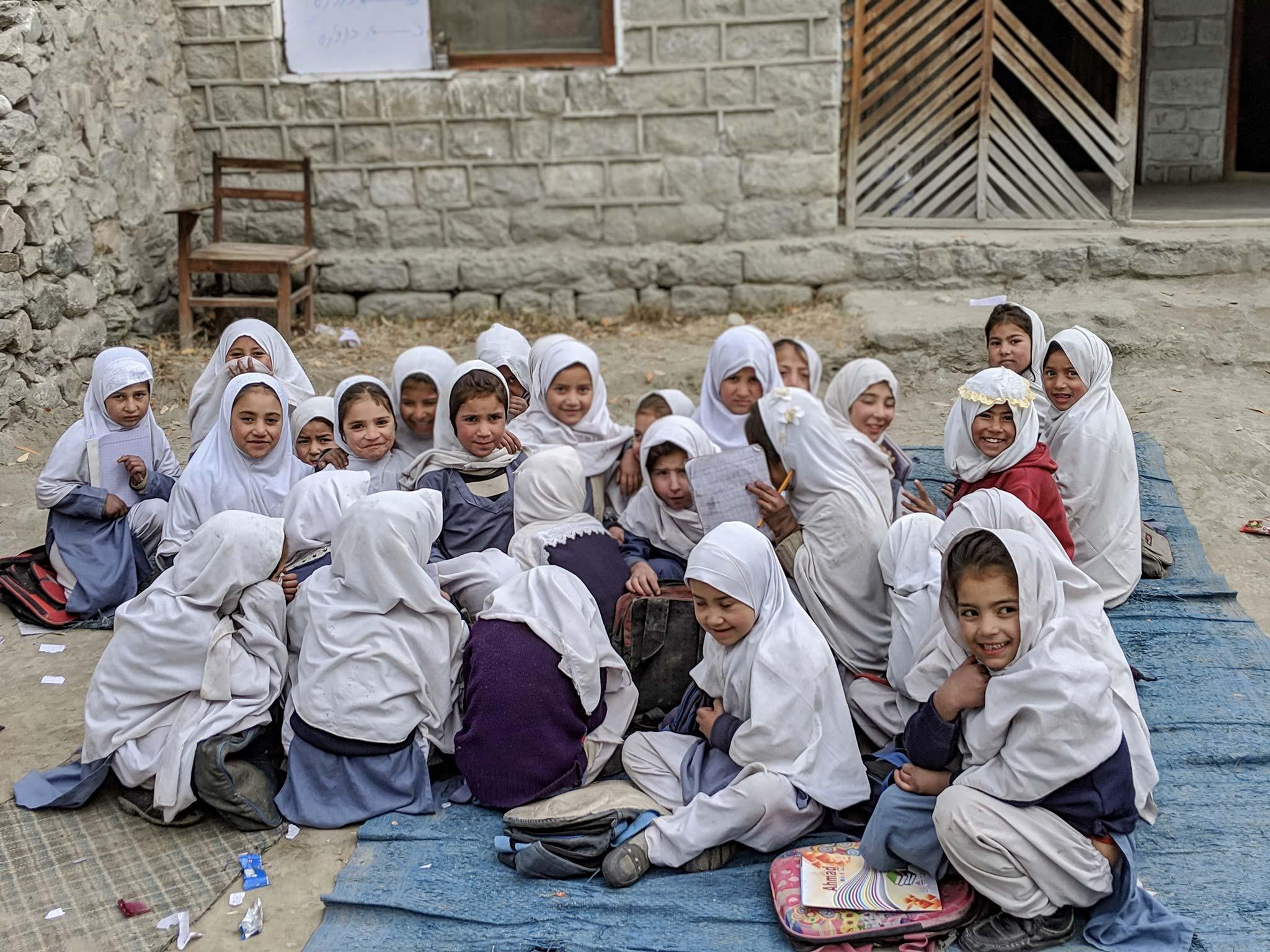 Pakistan's-Eyes-37.jpg