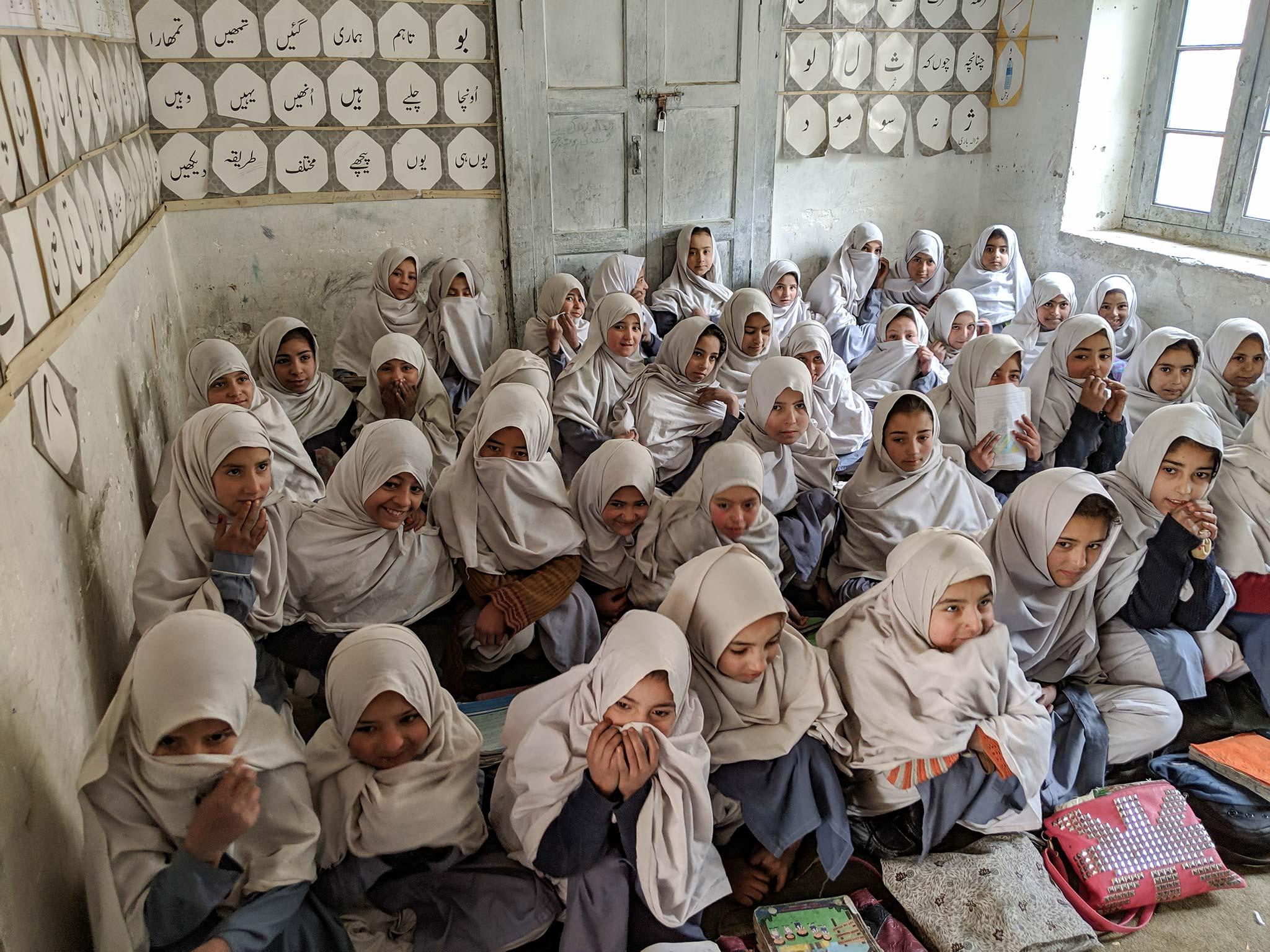 Pakistan's-Eyes-39.jpg