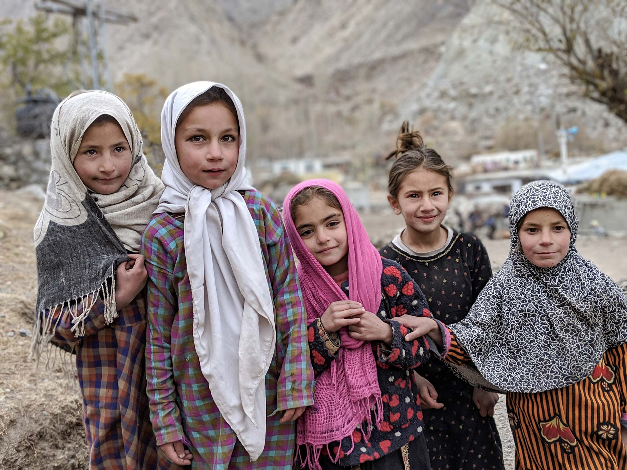 Pakistan's-Eyes-41.jpg