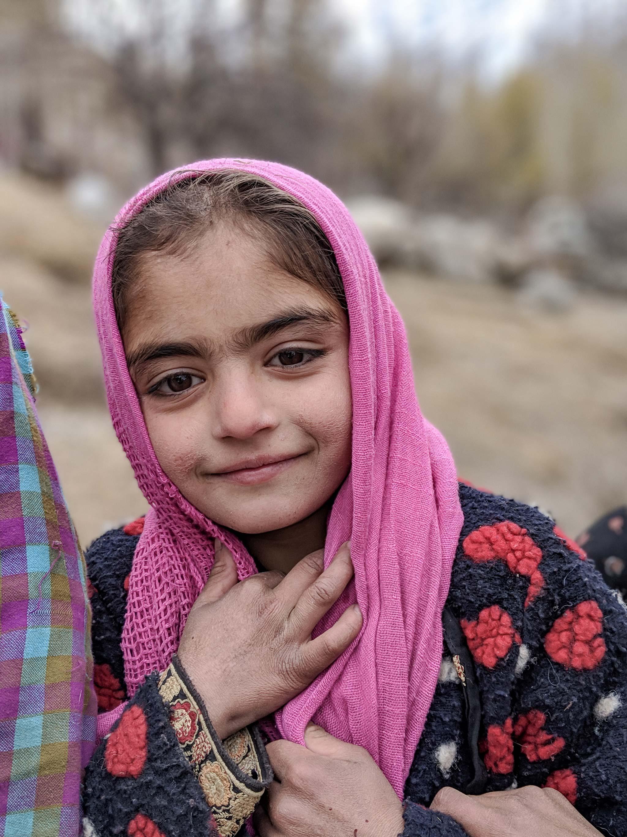Pakistan's-Eyes-42.jpg