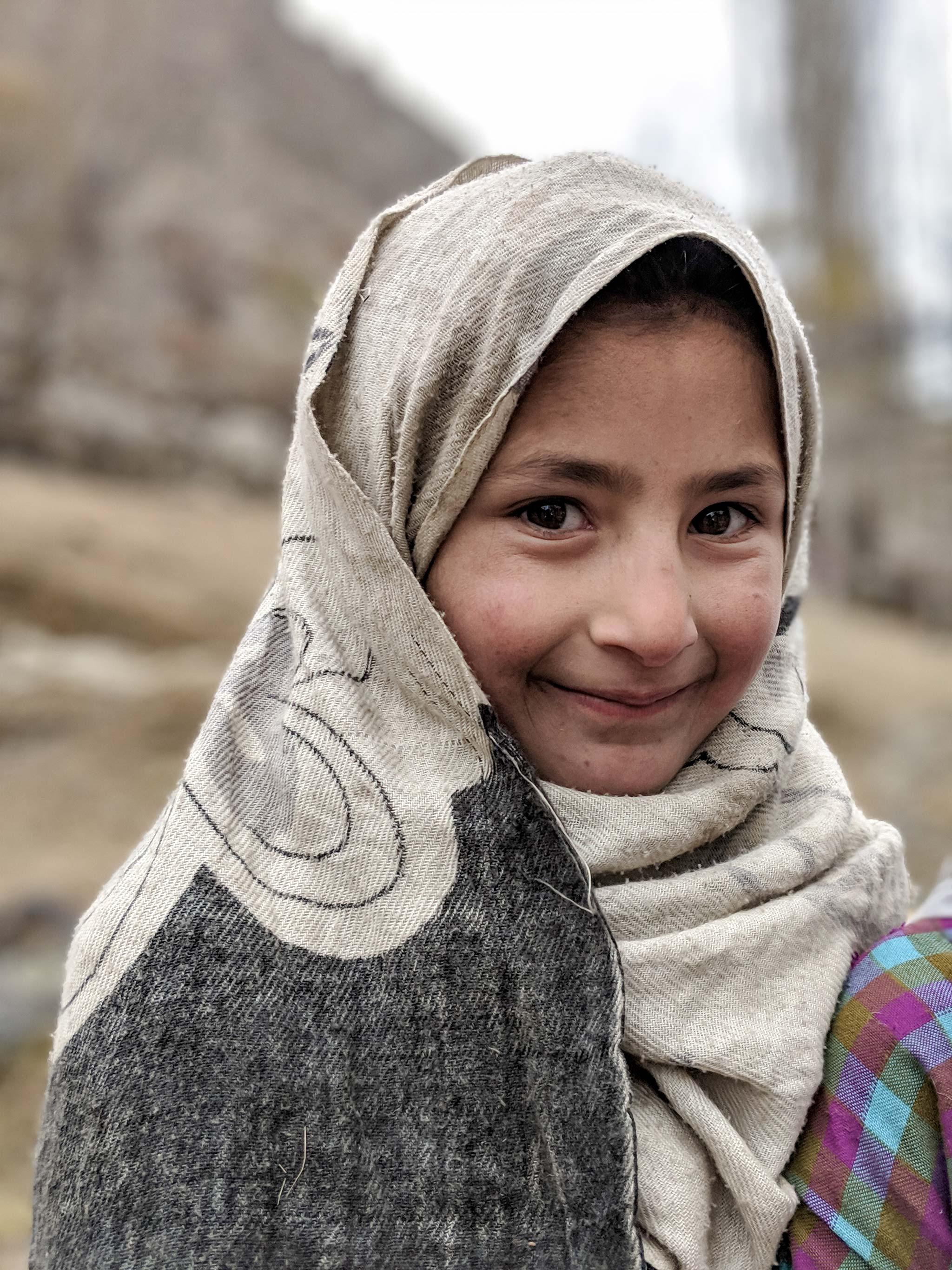 Pakistan's-Eyes-43.jpg