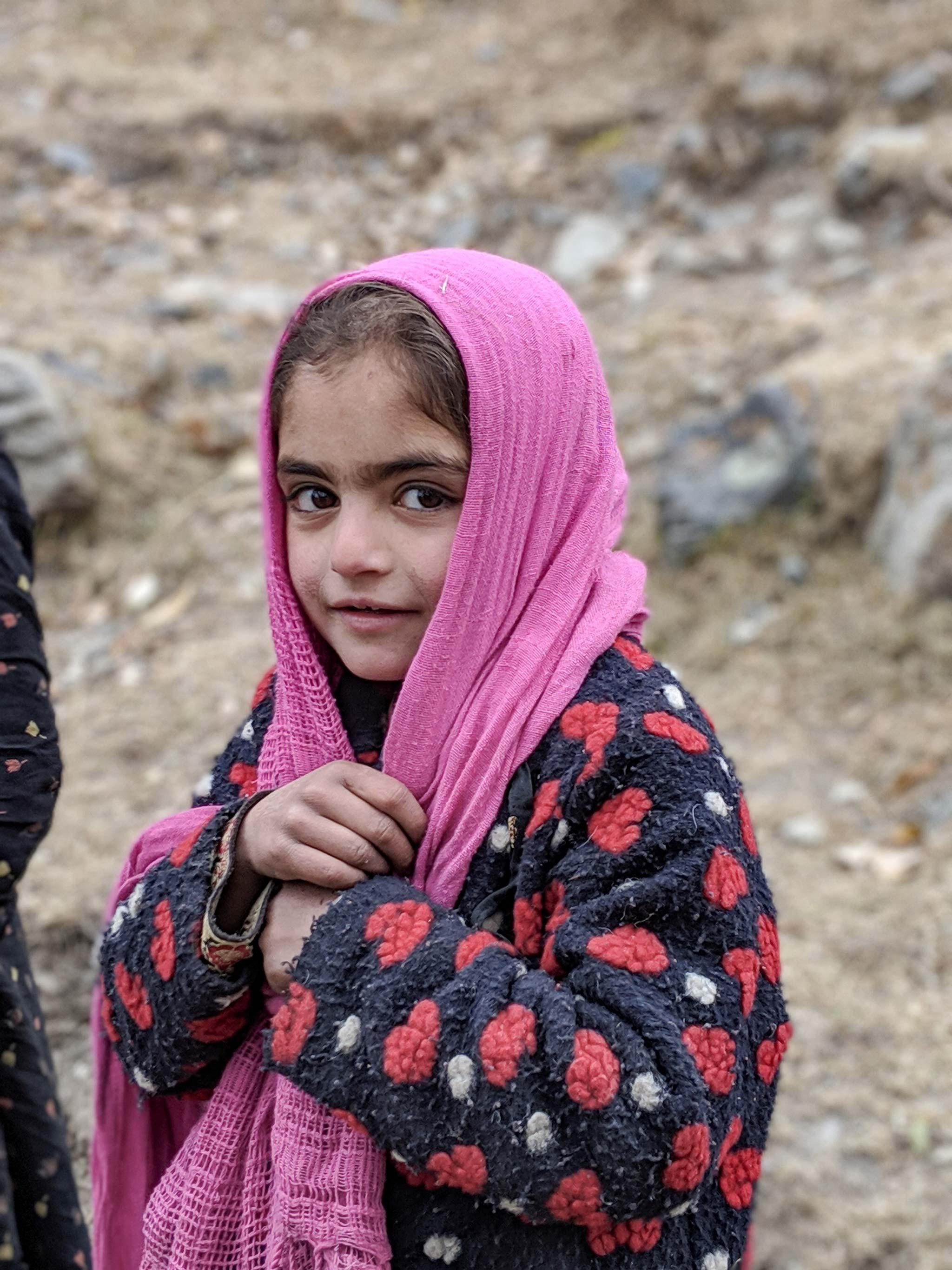 Pakistan's-Eyes-44.jpg