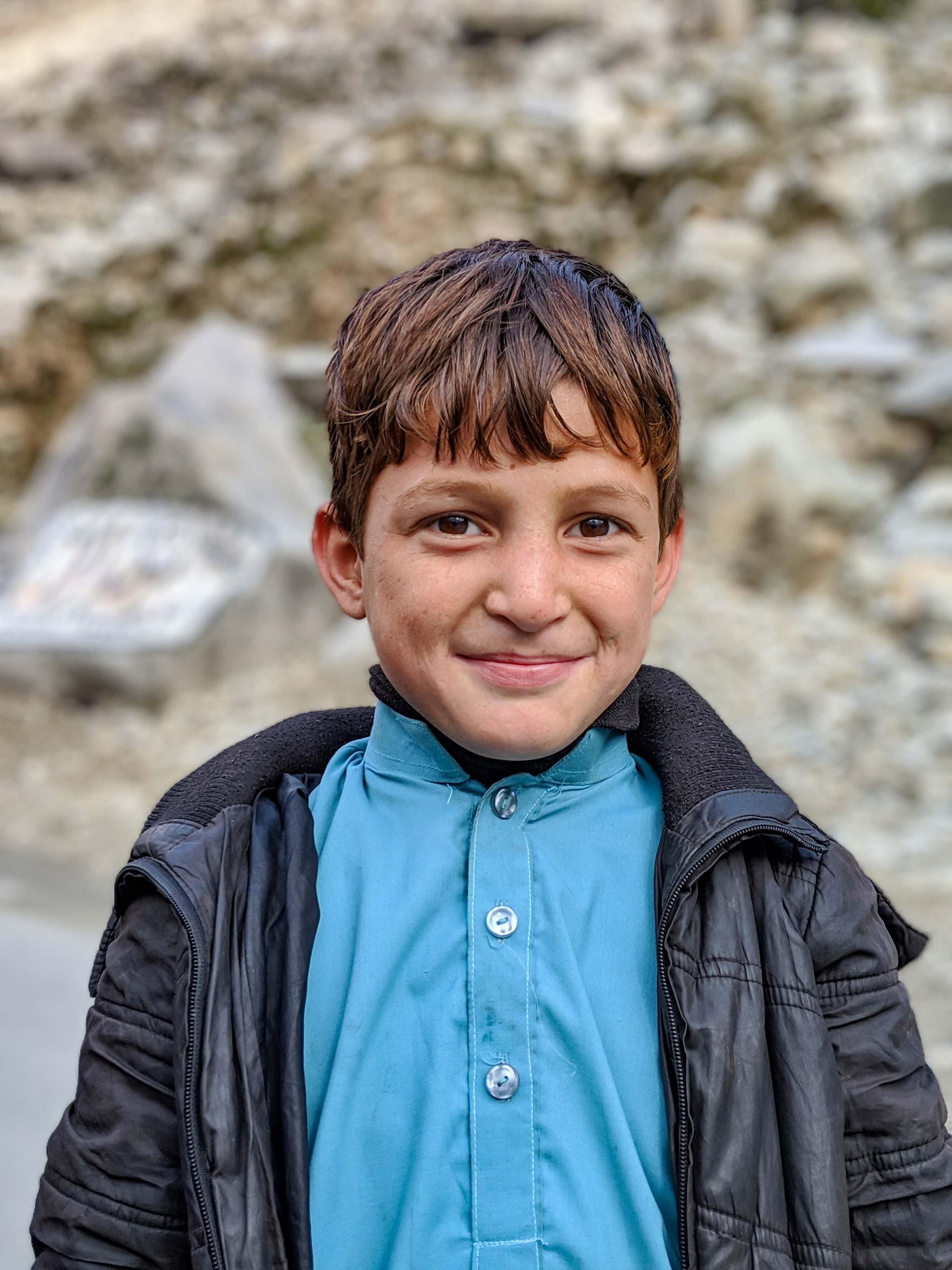 Pakistan's-Eyes-60.jpg