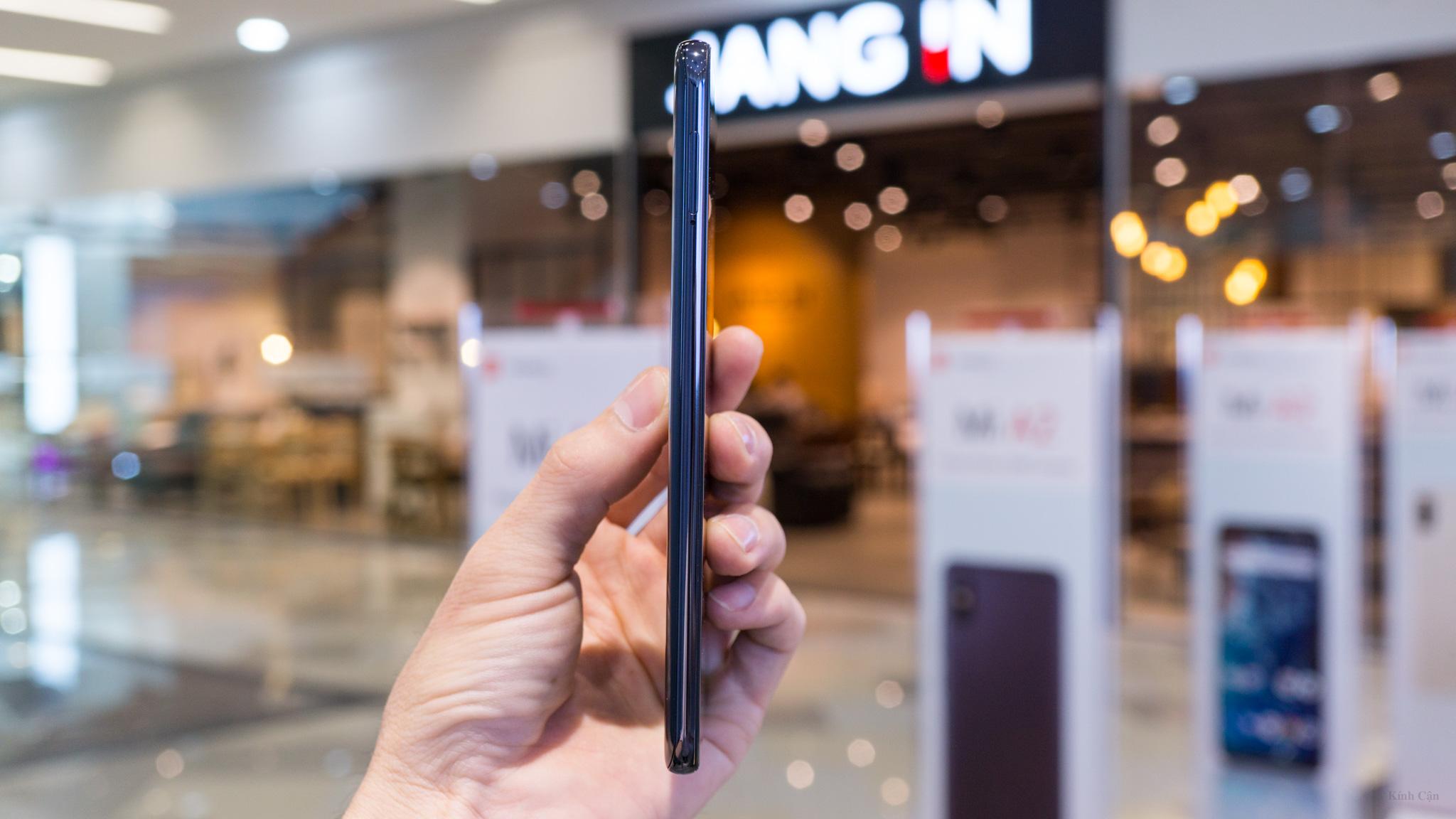 Xiaomi Mi 8 Pro-7.jpg