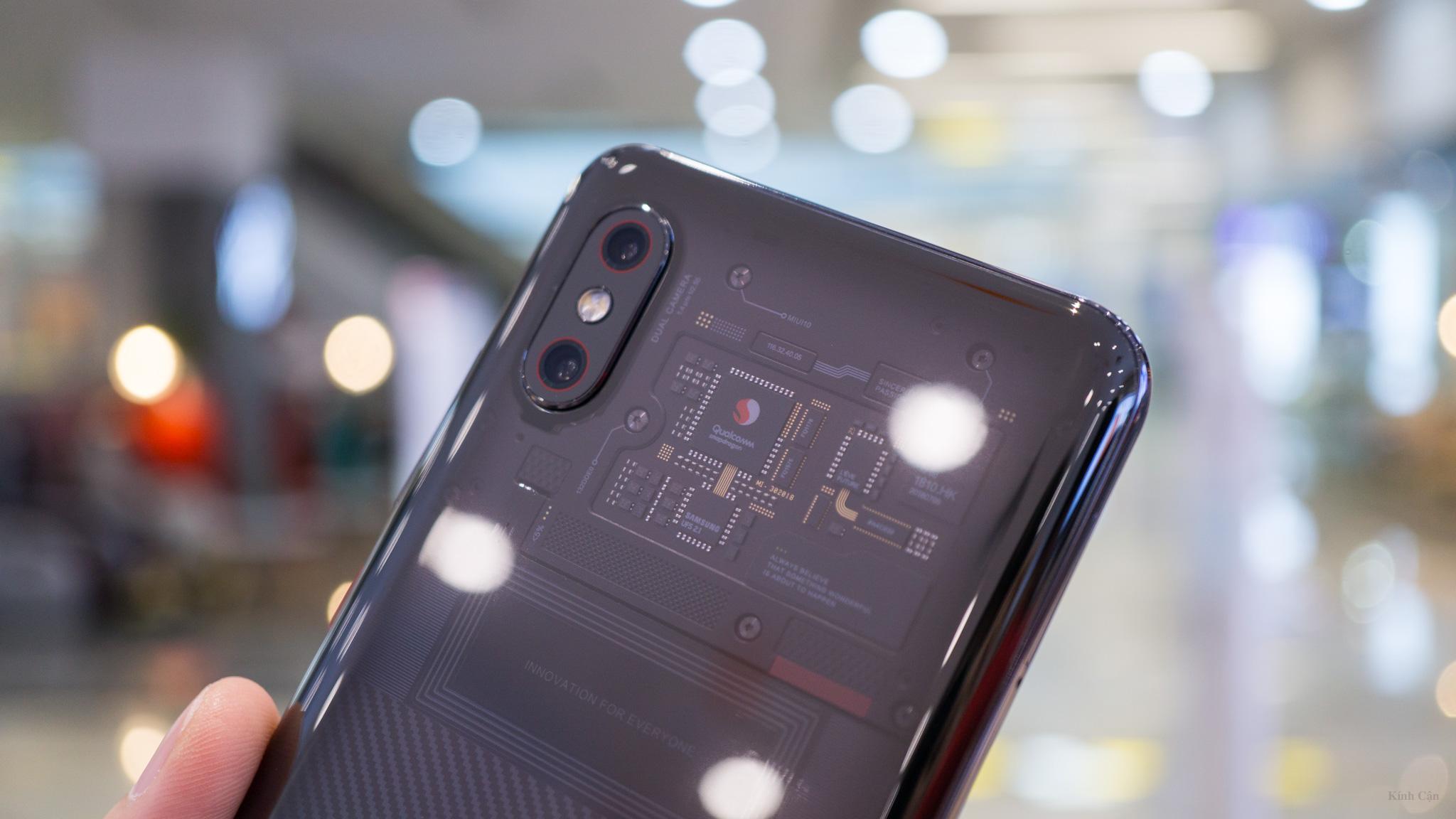 Xiaomi Mi 8 Pro-13.jpg