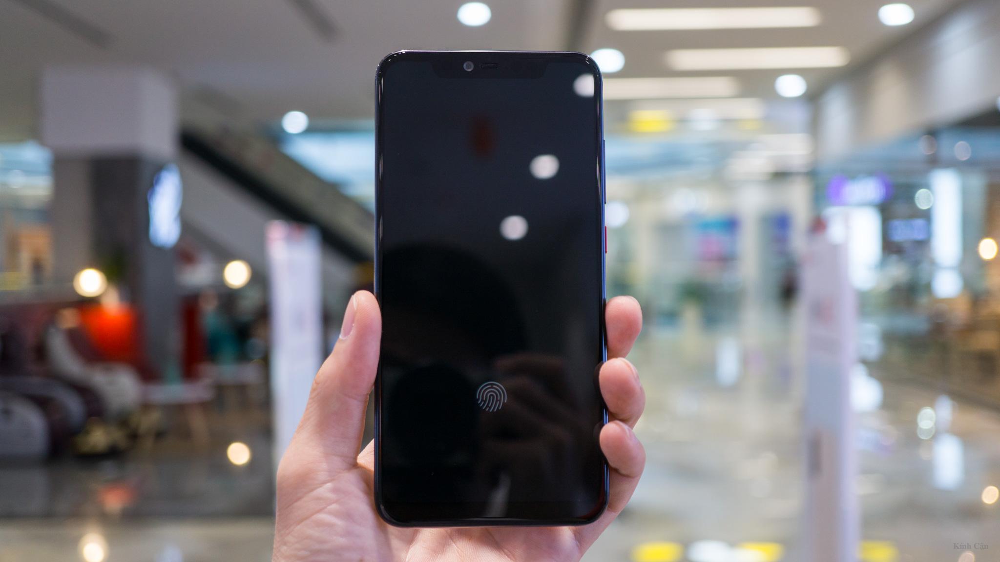 Xiaomi Mi 8 Pro-18.jpg